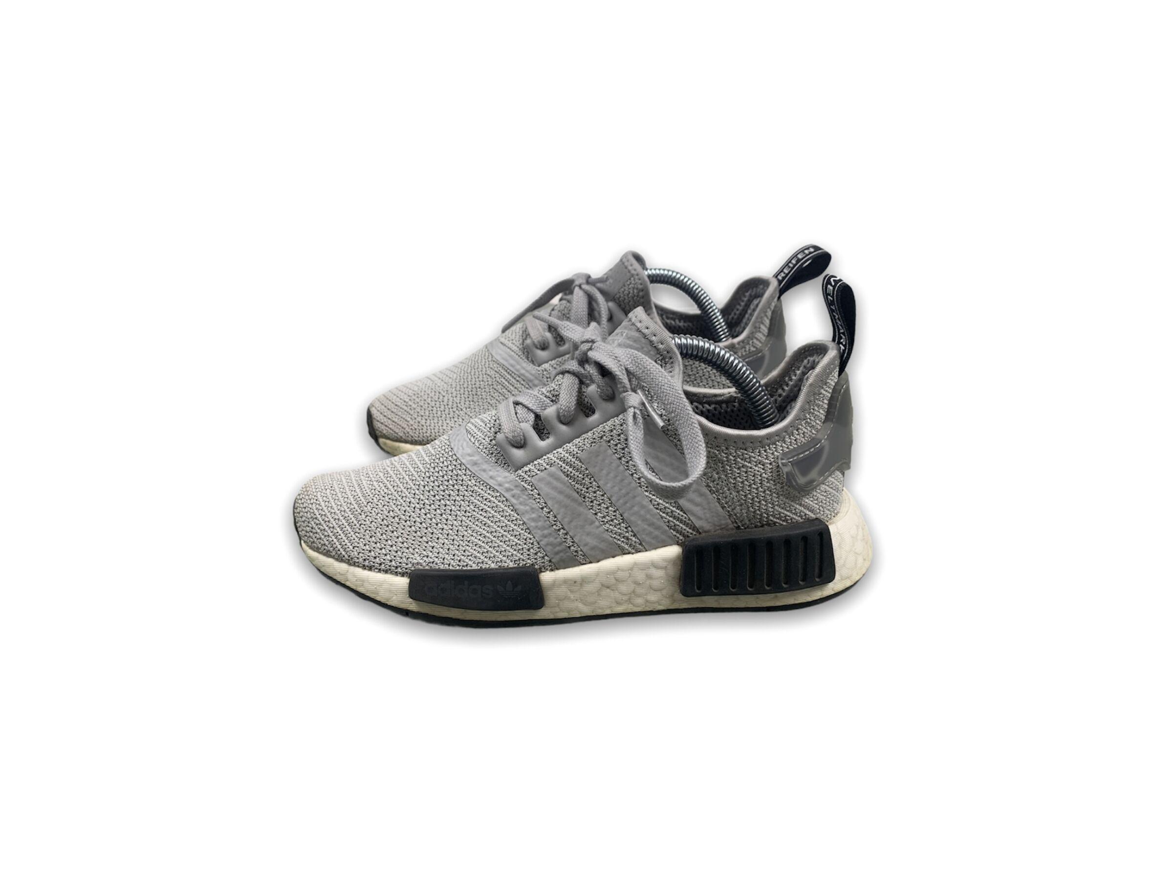 Adidas NMD cipő (36 1/2)
