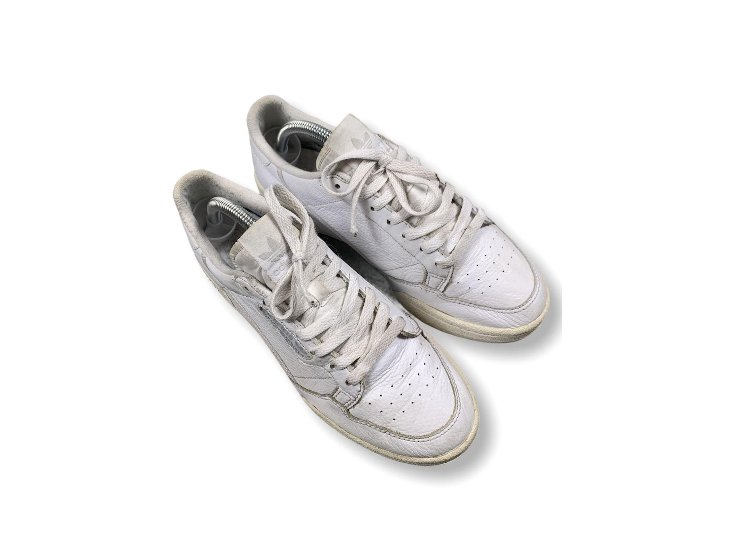Adidas Continental cipő(40 2/3)