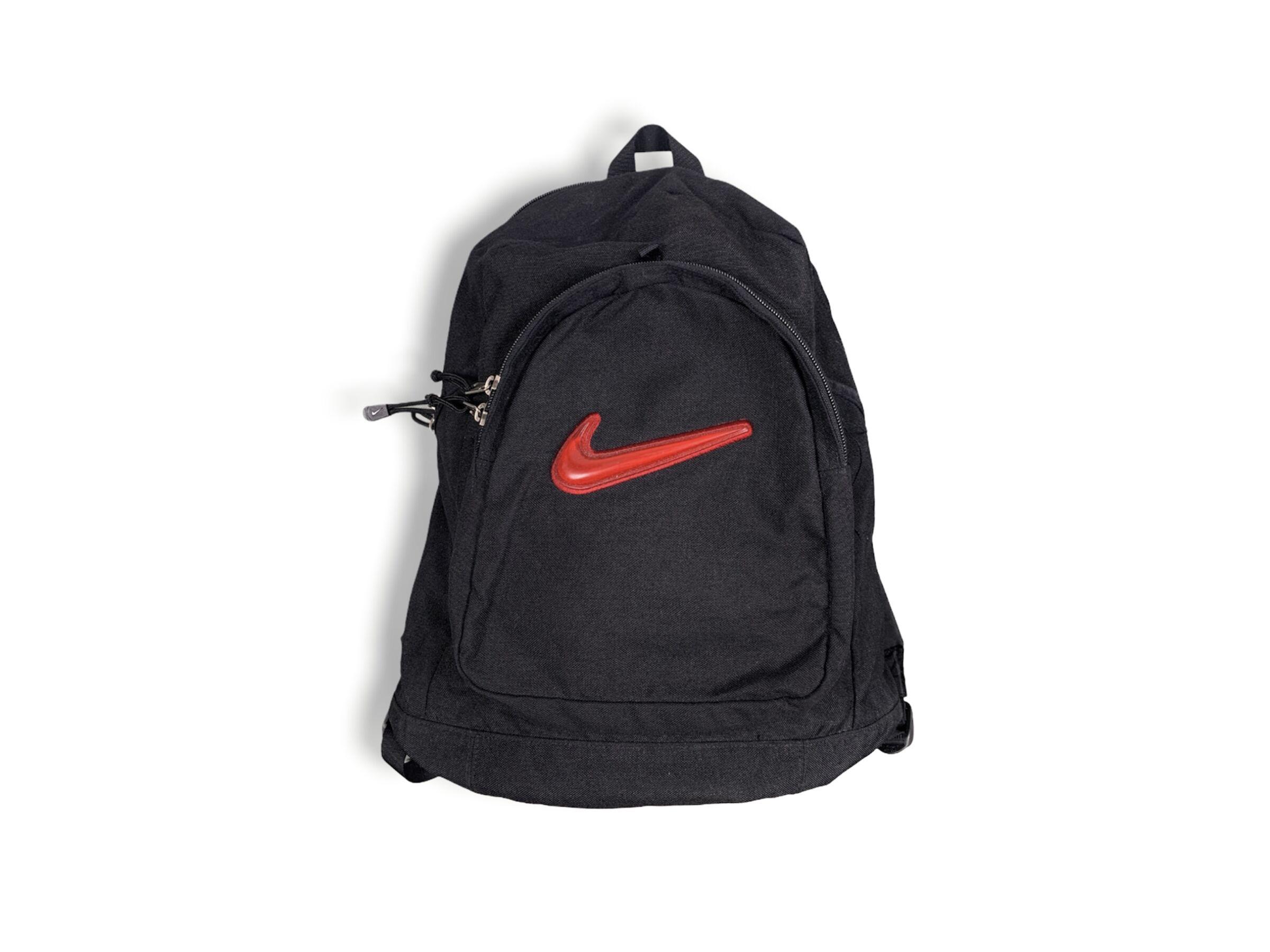 Vintage Nike táska