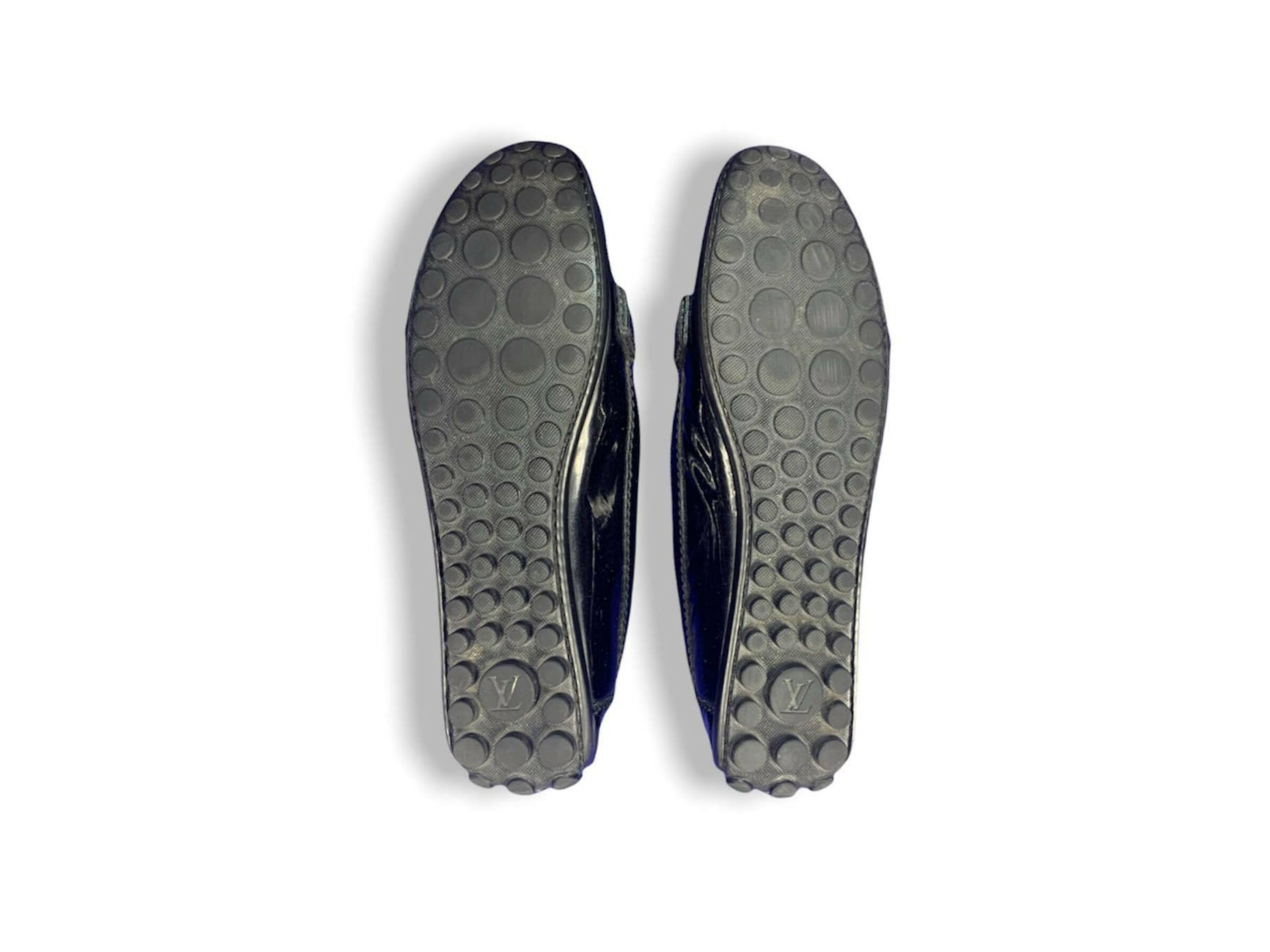 Louis Vuitton cipő (38,5)