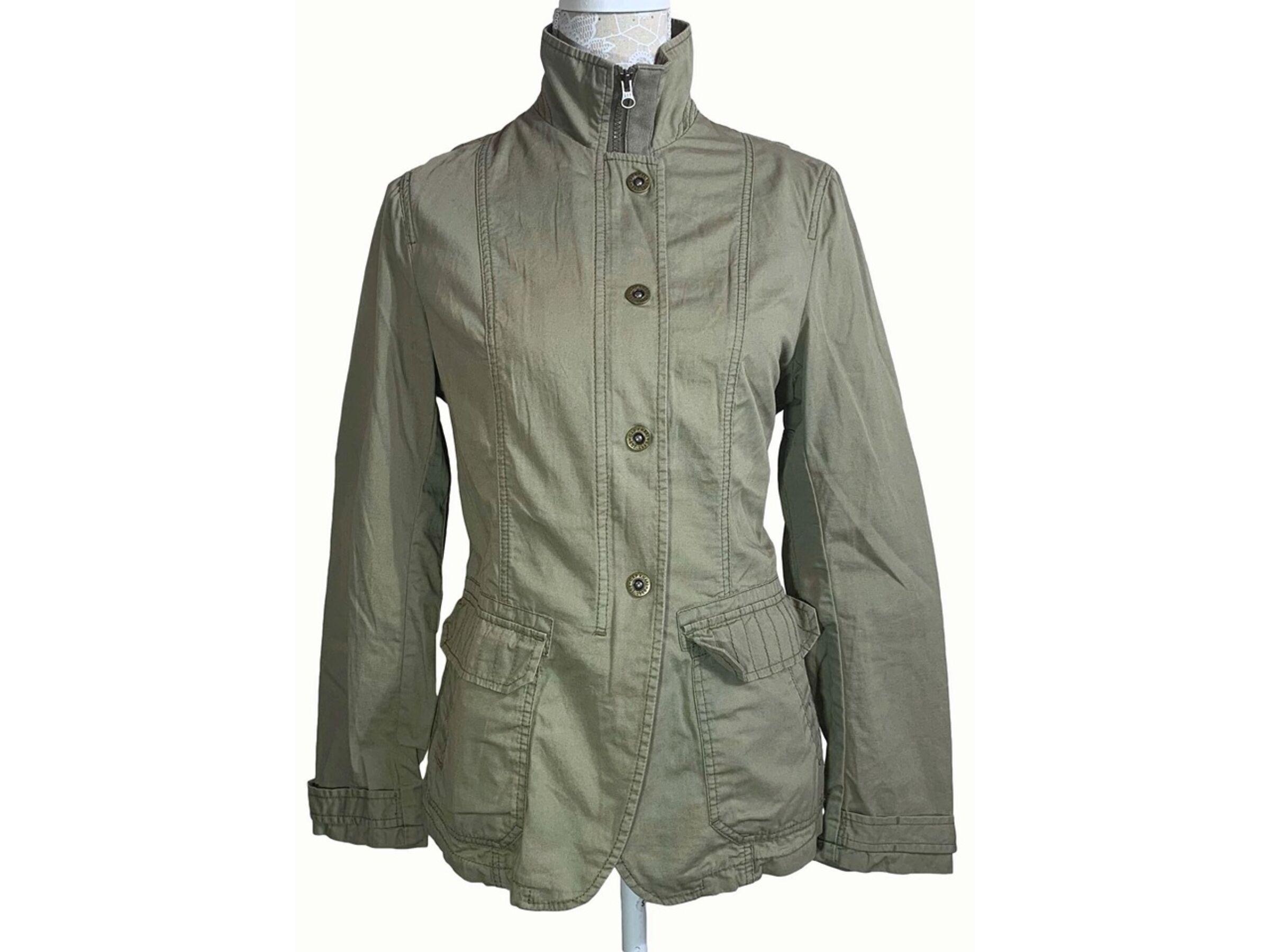 Gap kabát (S)