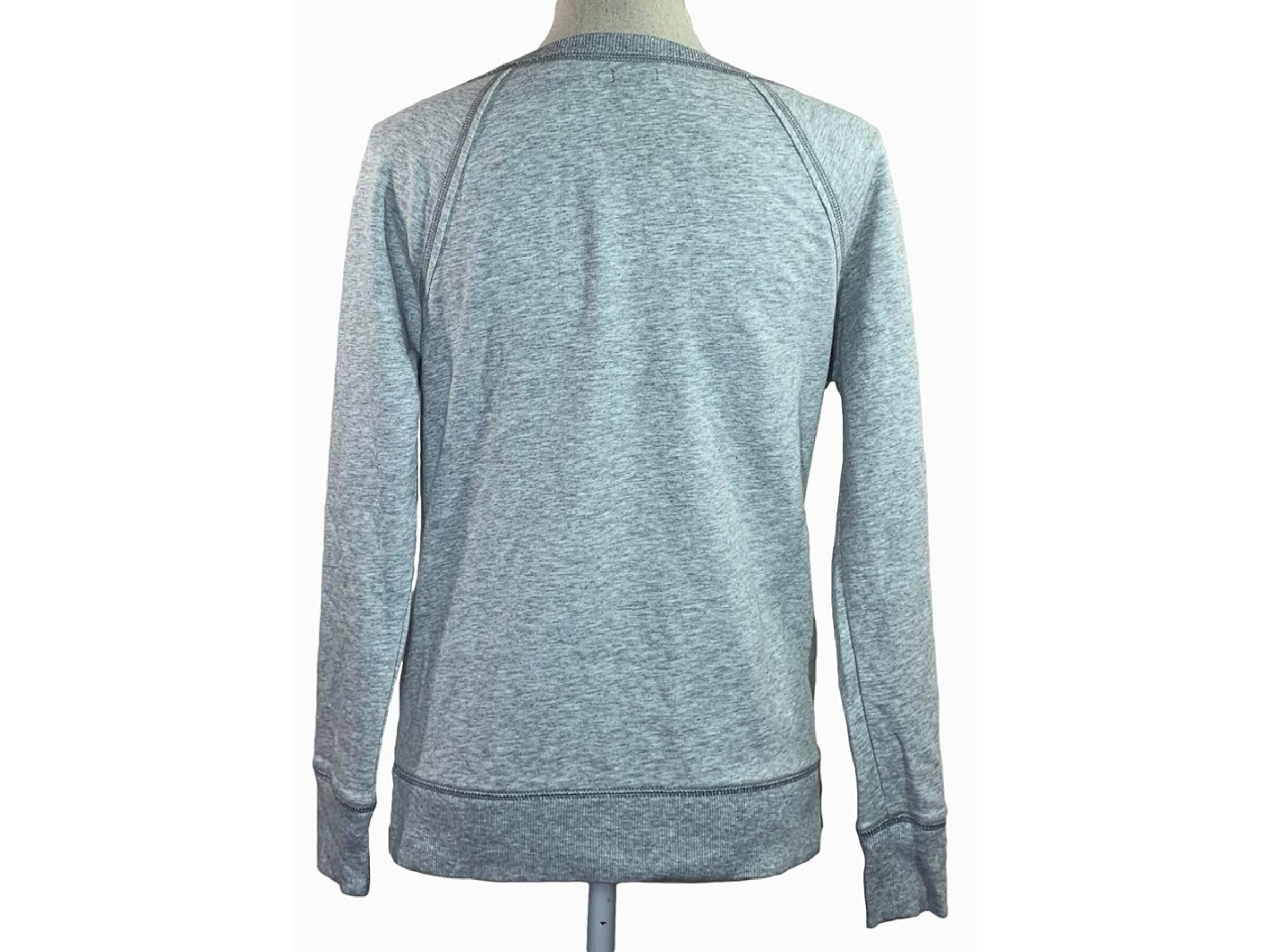 Aerie pulóver (XS)