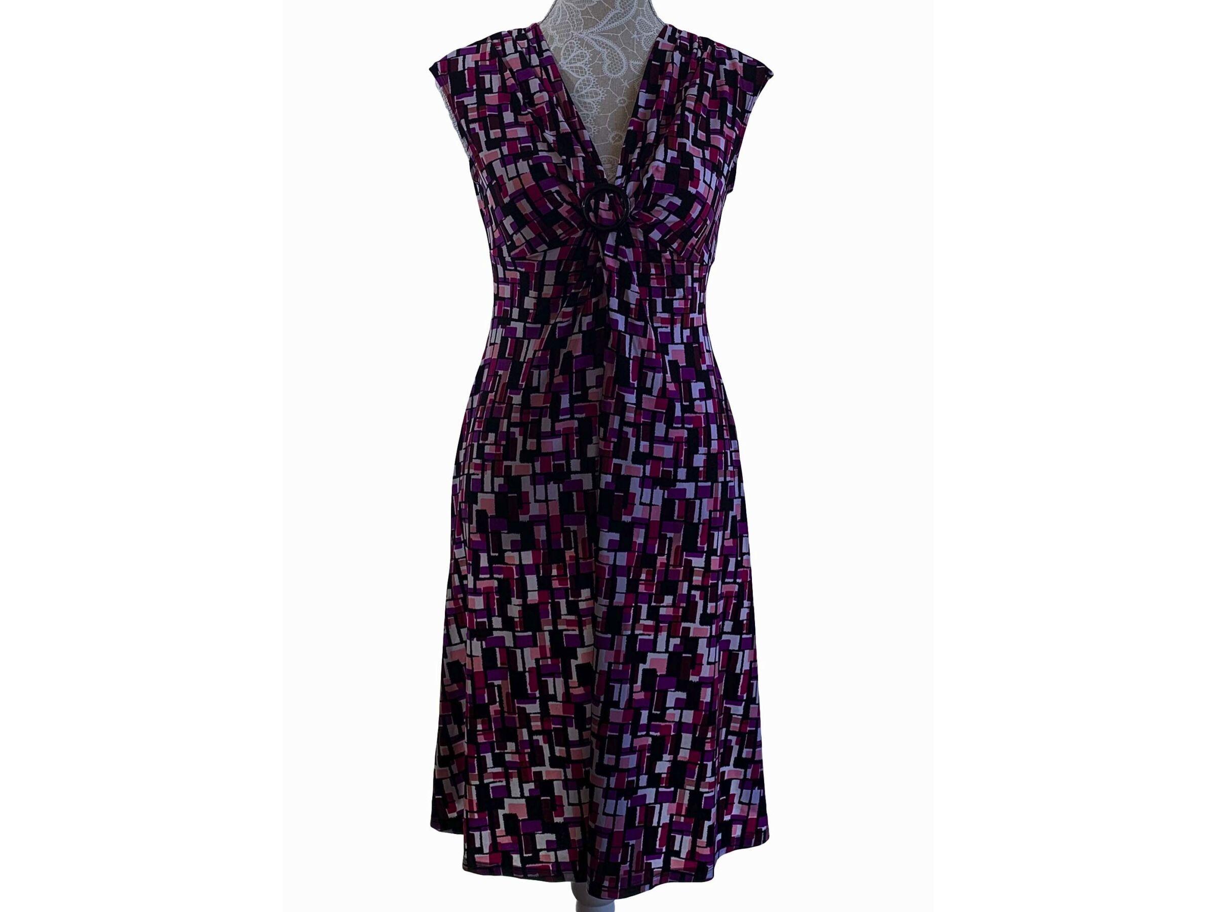 Chaps ruha (XS)