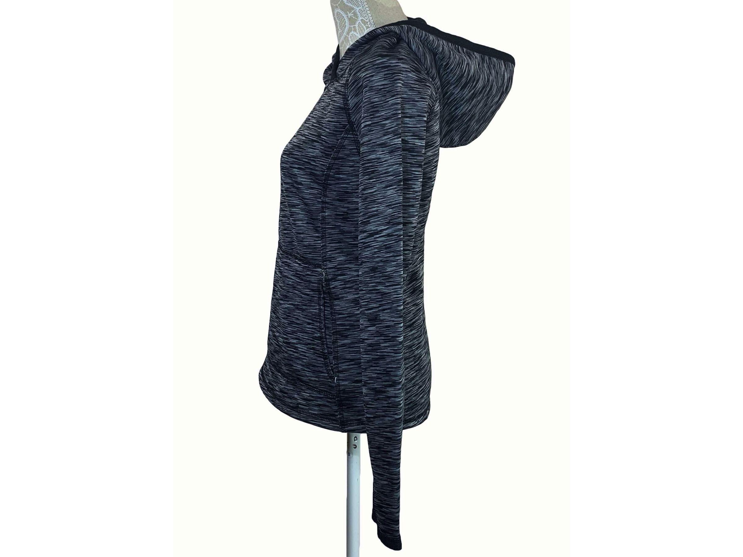 ACX pulóver (S)