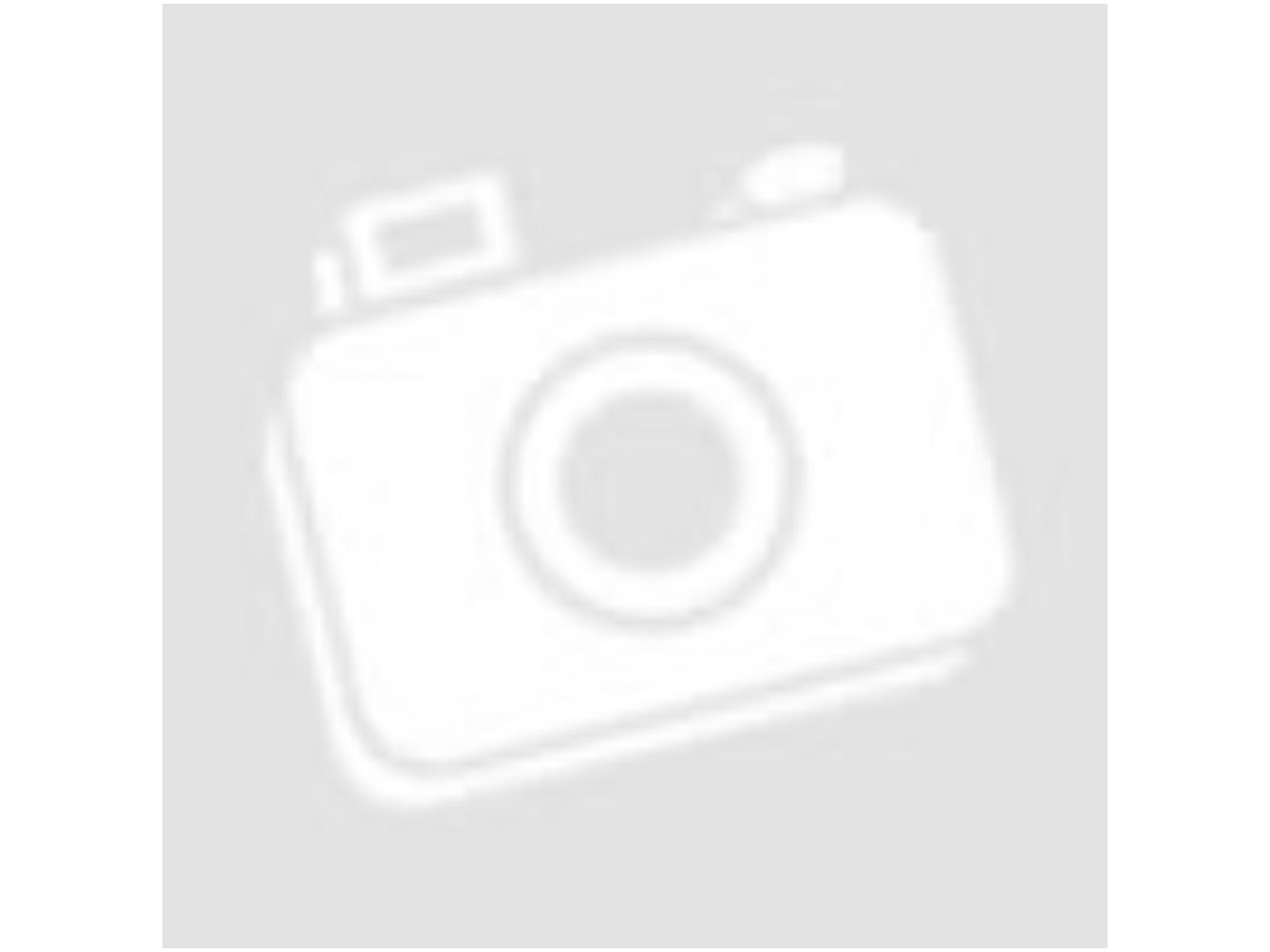 Casual Collection Debenhams kabát (XL)