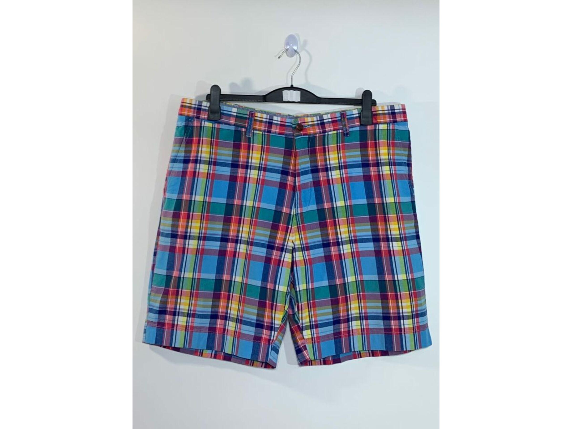 Tommy Hilfiger férfi nadrág (40)