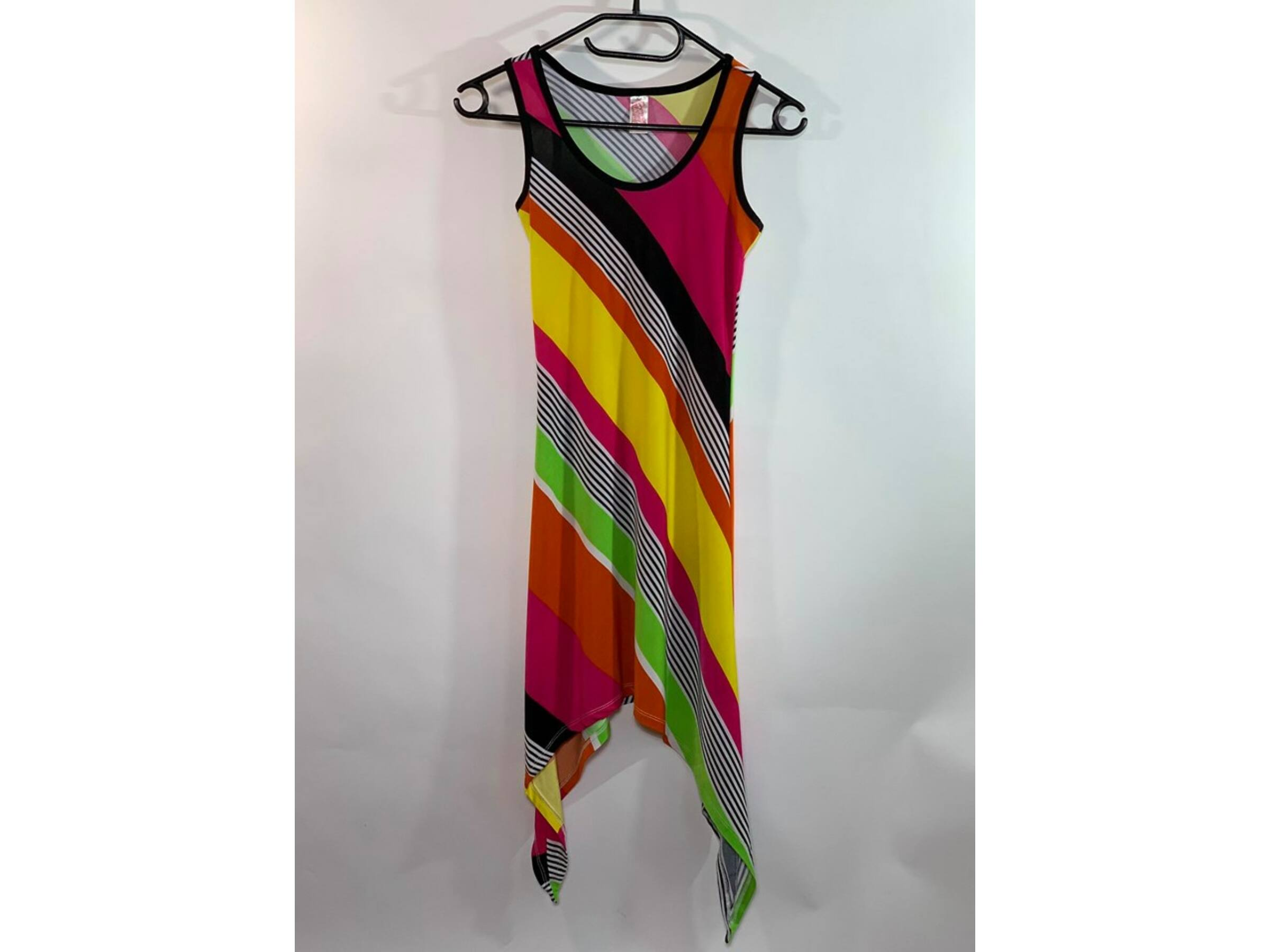 Chillipop ruha (10-12év)
