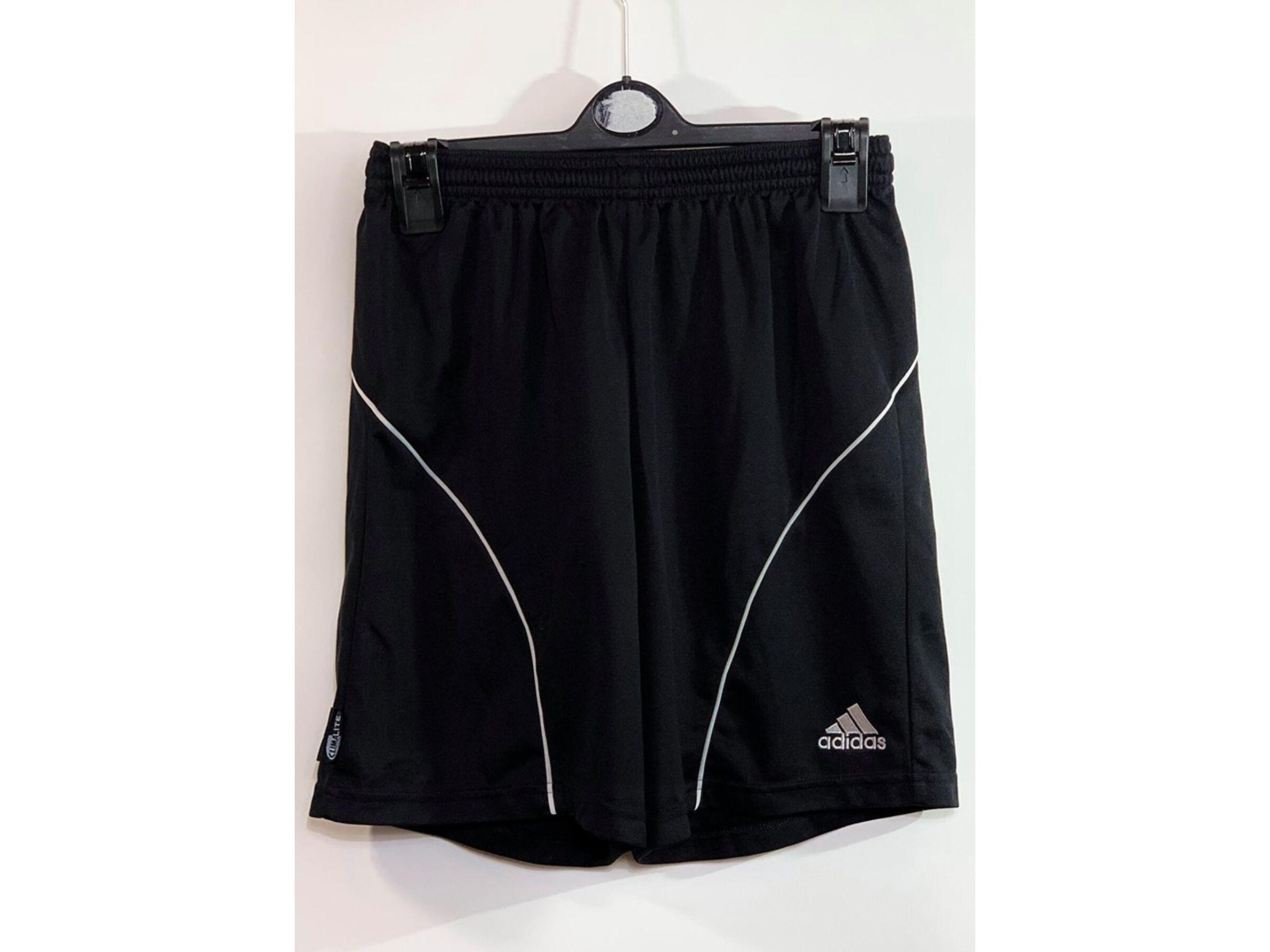 Adidas nadrág (L)
