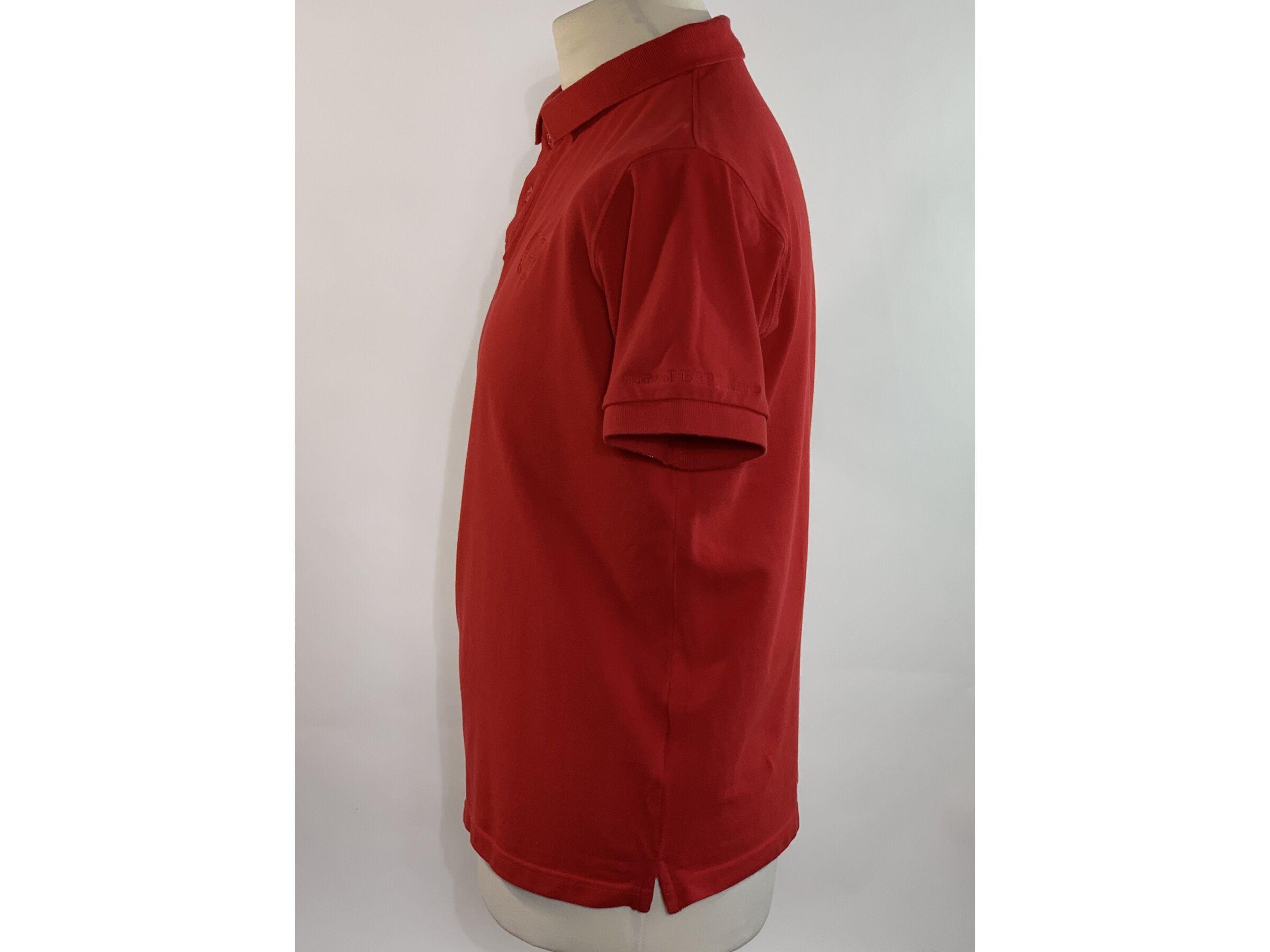 Gianfranco Ferré beachwear póló (L)