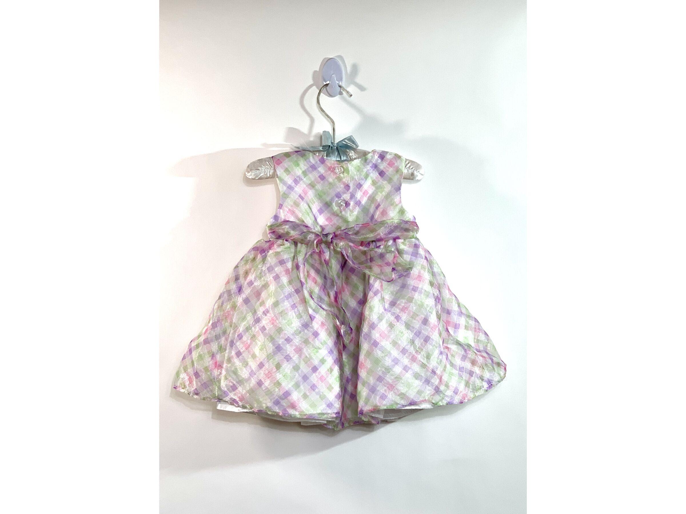 Marmellata ruha (6-9hó)