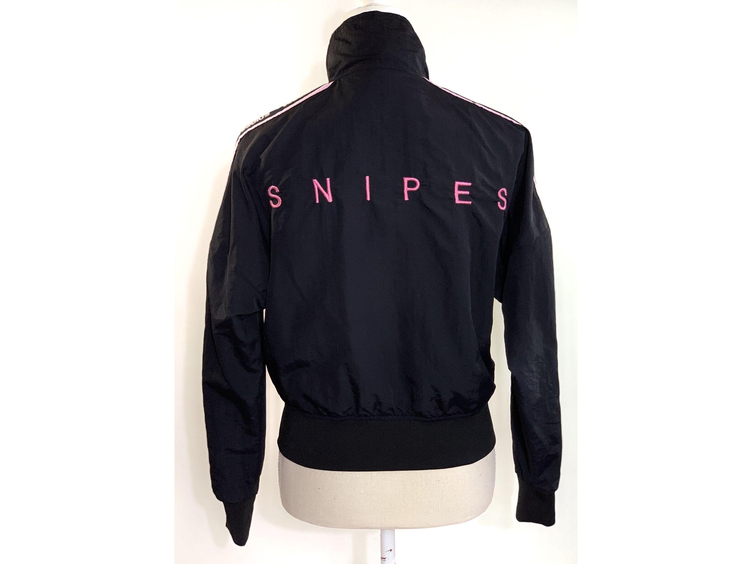 Snipes dzseki (XS)
