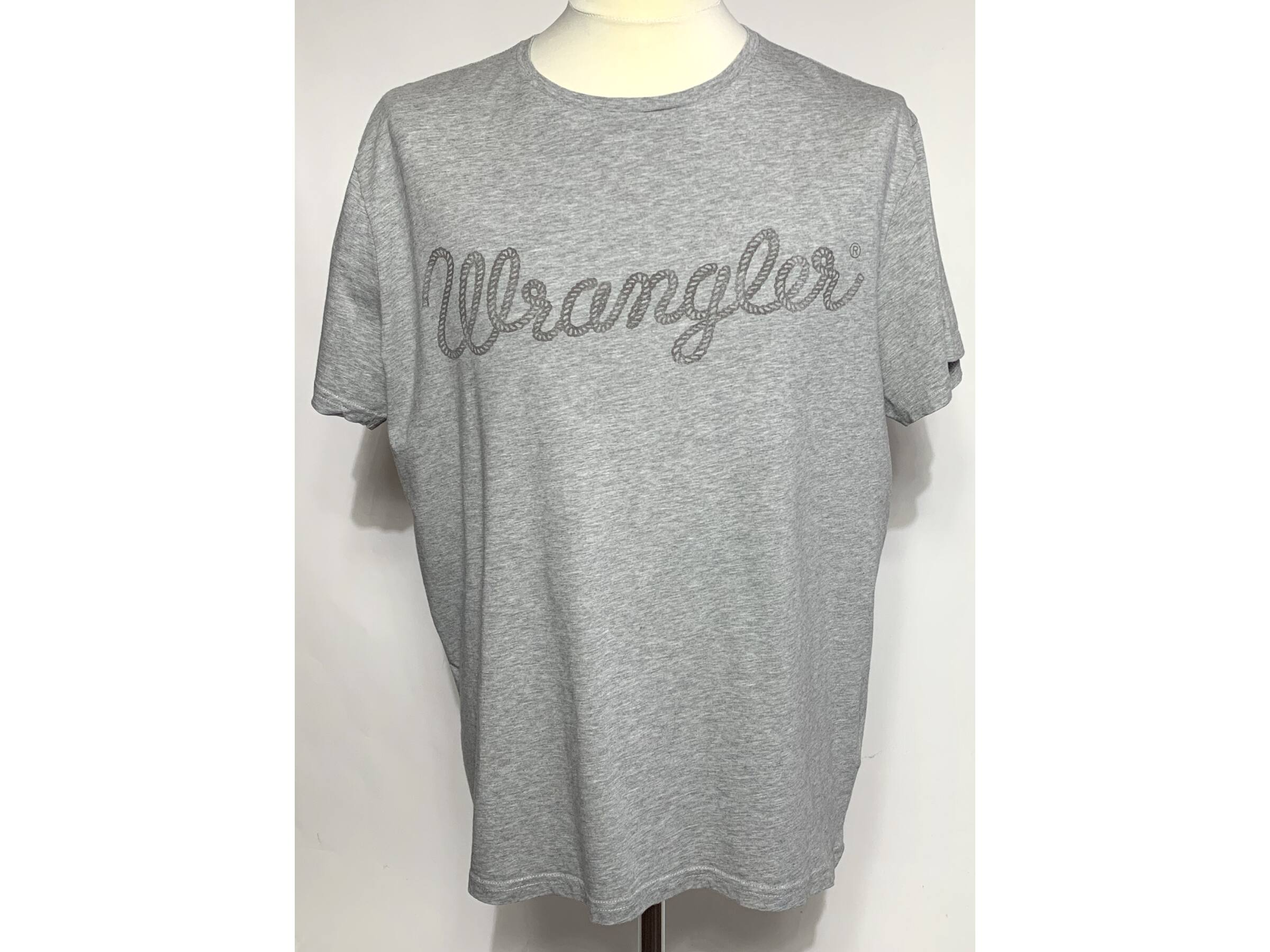 Wrangler póló (XXL)