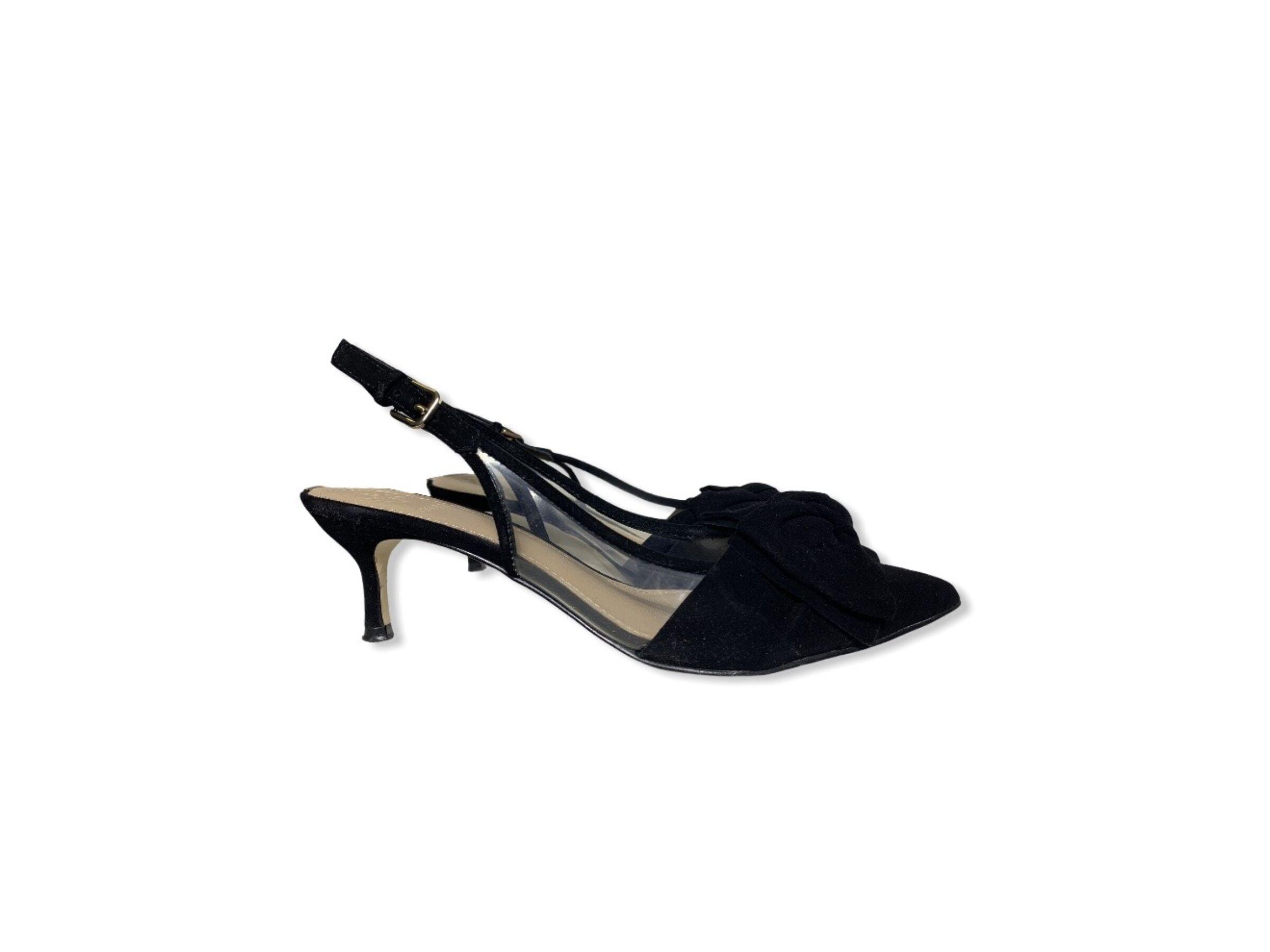 Guess cipő (37)