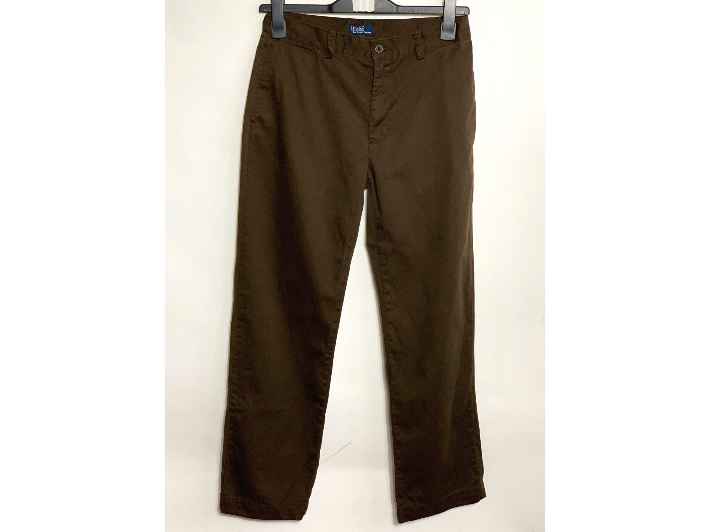Ralph Lauren nadrág (XL)