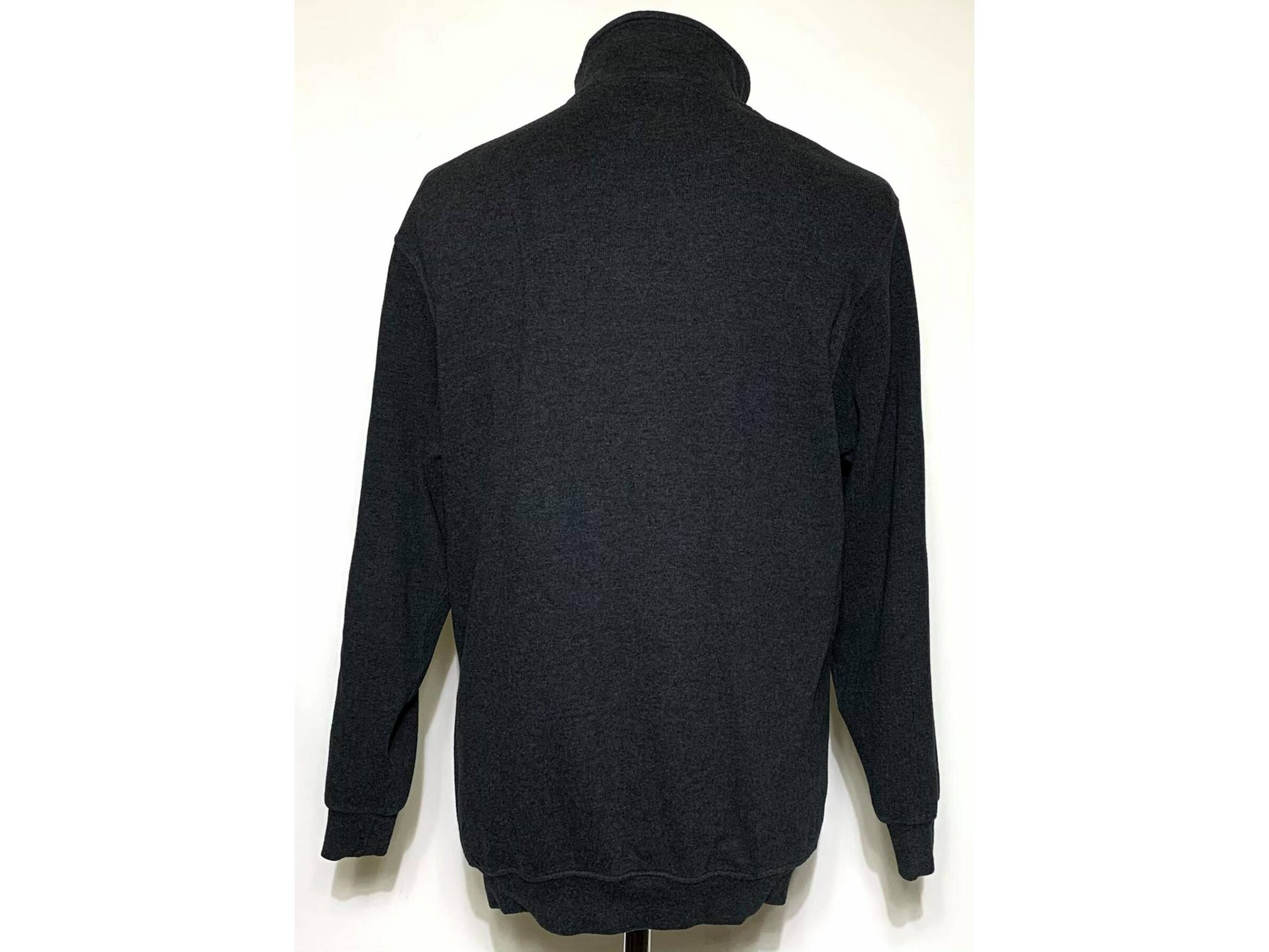Yves Saint Laurent pulóver (XXL)