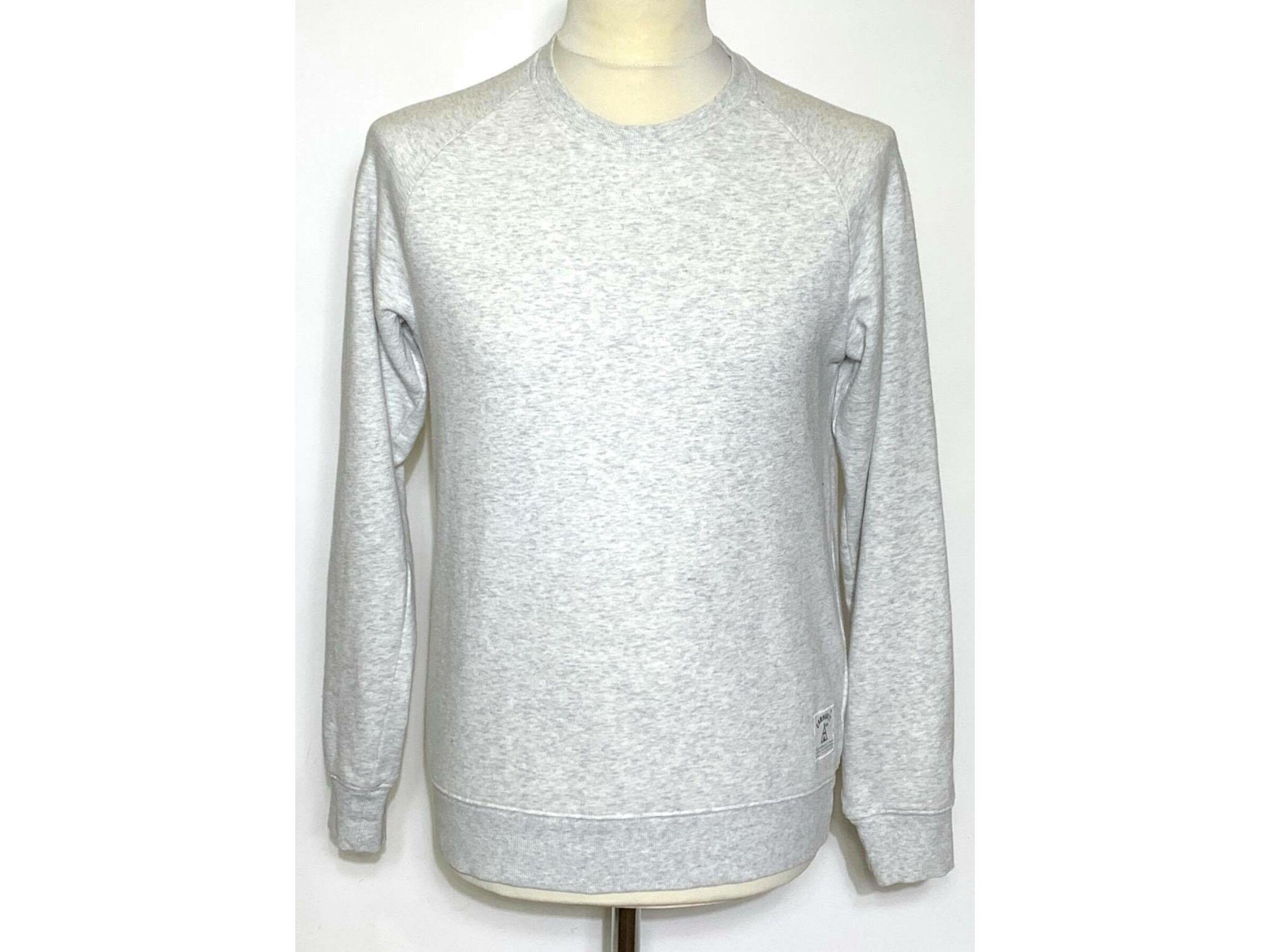 Carhartt pulóver (S)