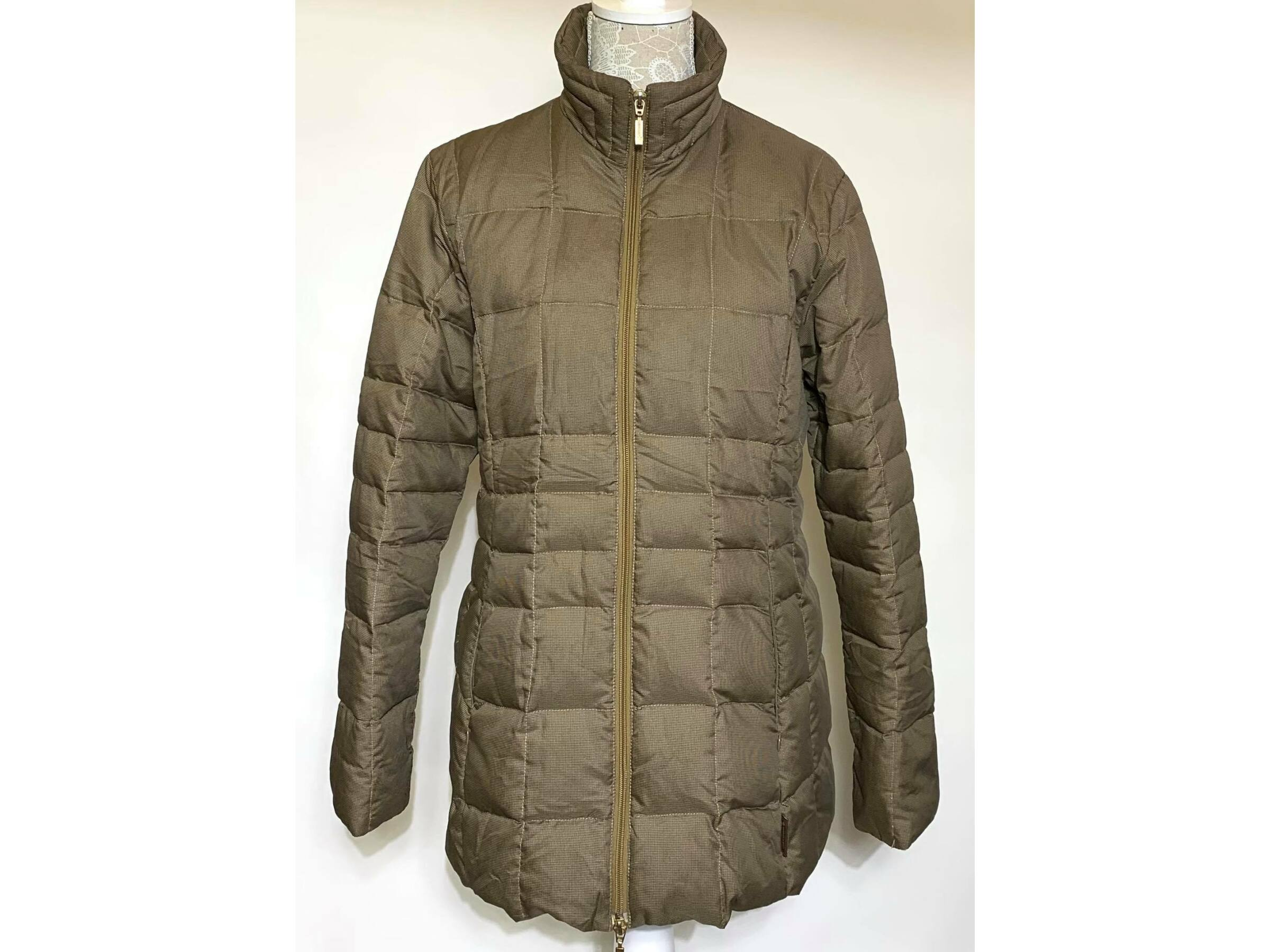 Moncler kabát (3)