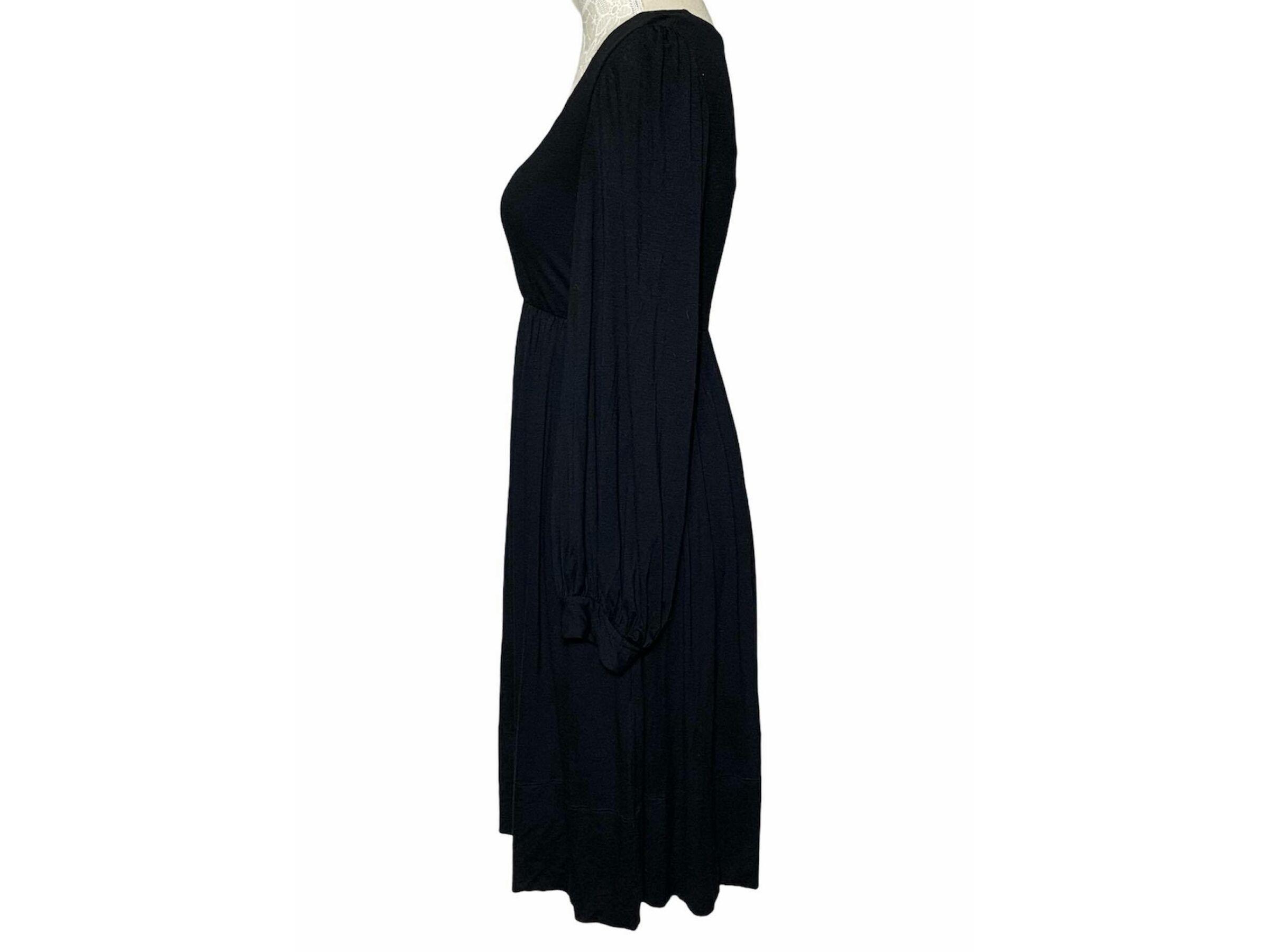 DKNY ruha (S)