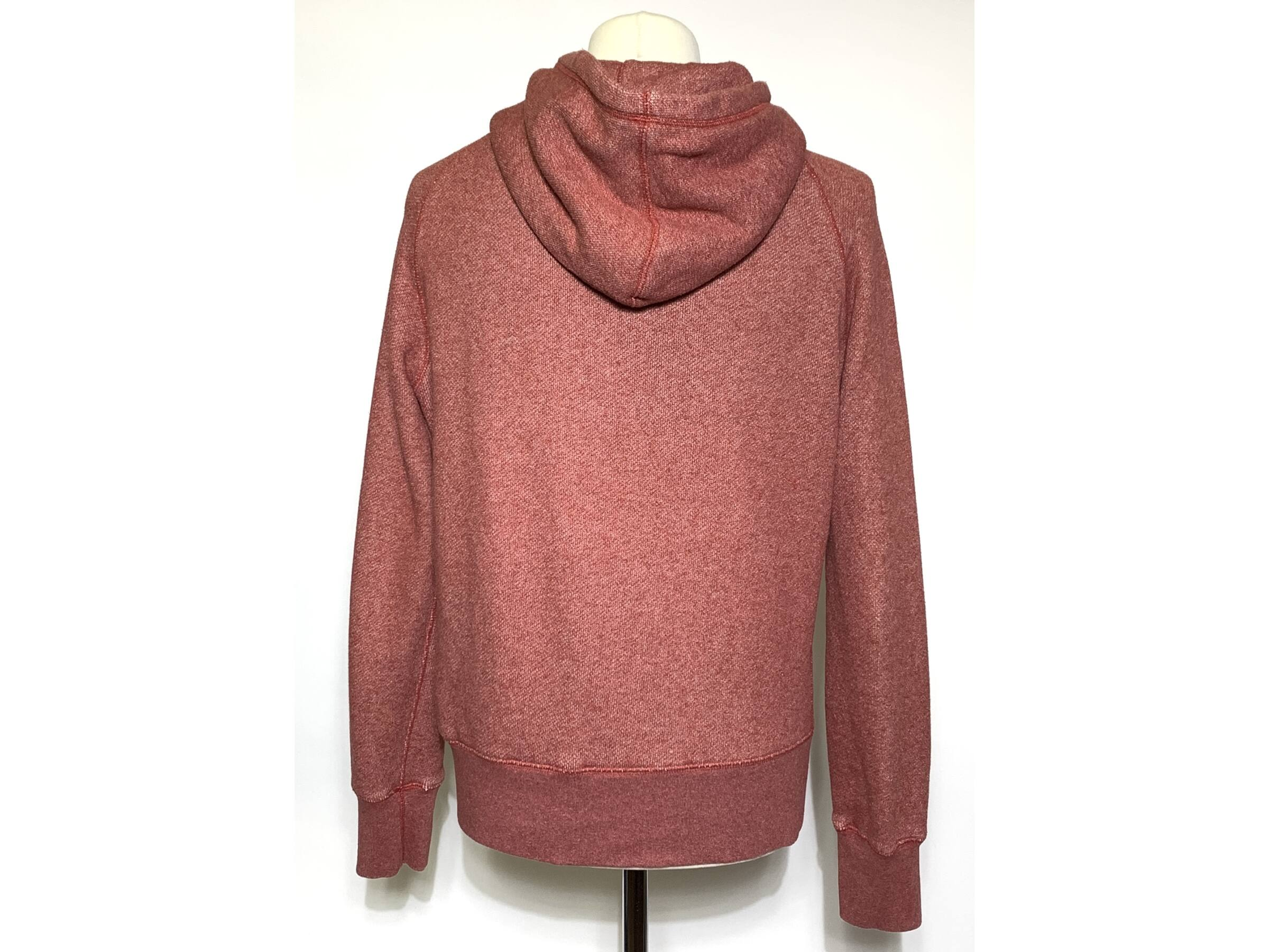 Levi's pulóver (M)