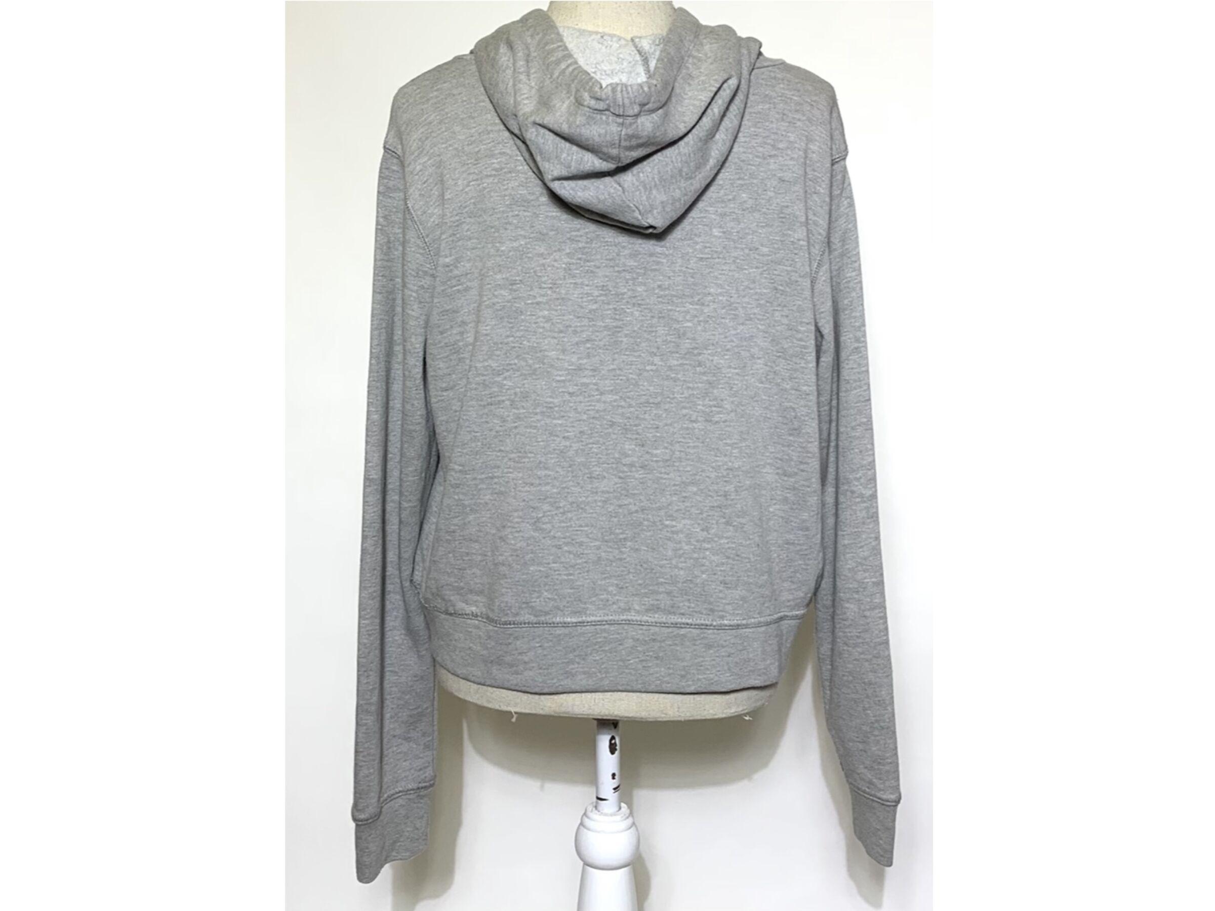 Aéropostale pulóver (L)