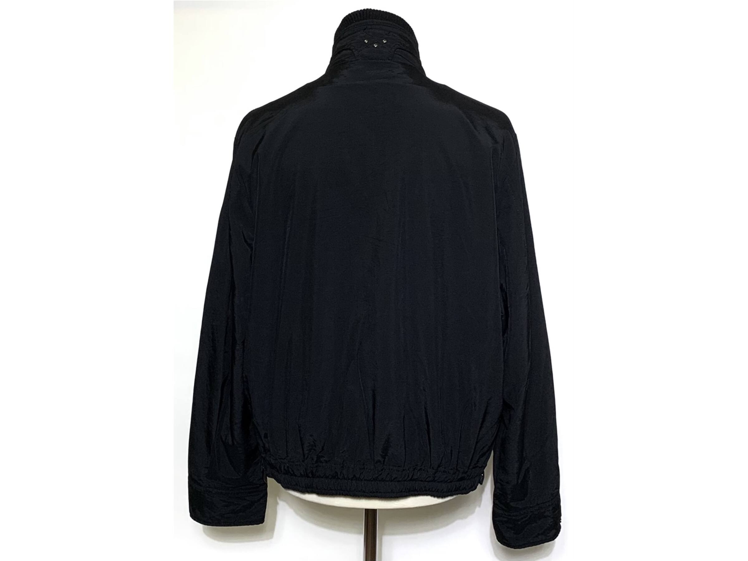 Hetregó kabát (XL)