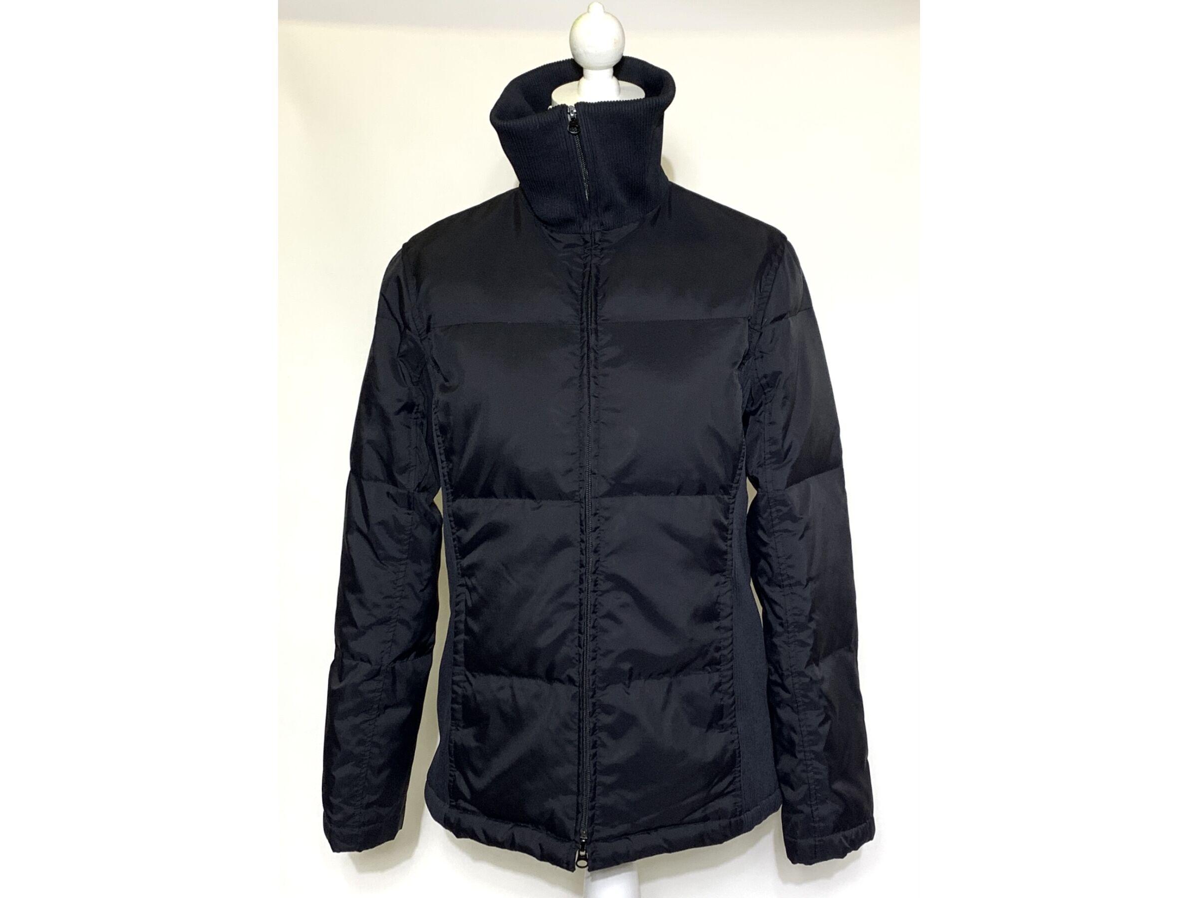 Gap kabát (M)