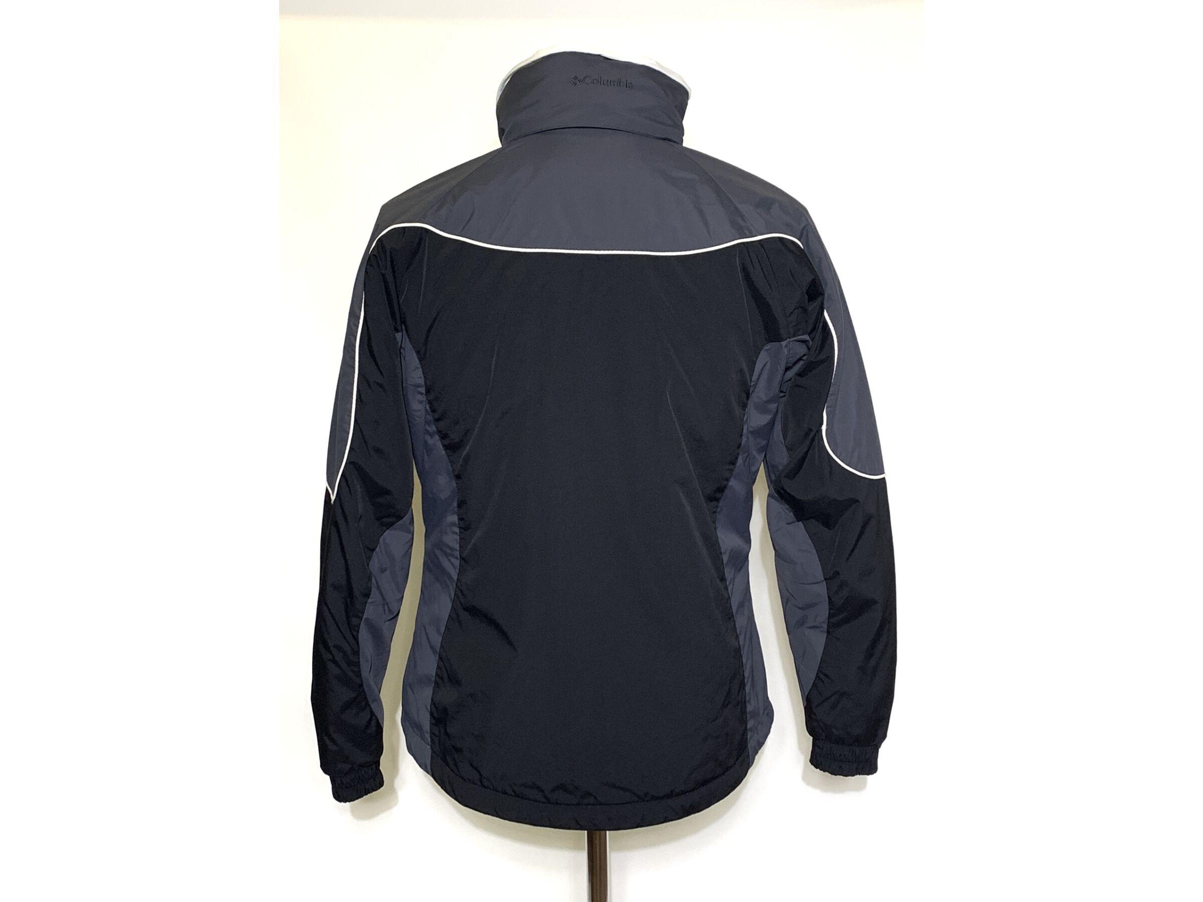 Columbia kabát (M)