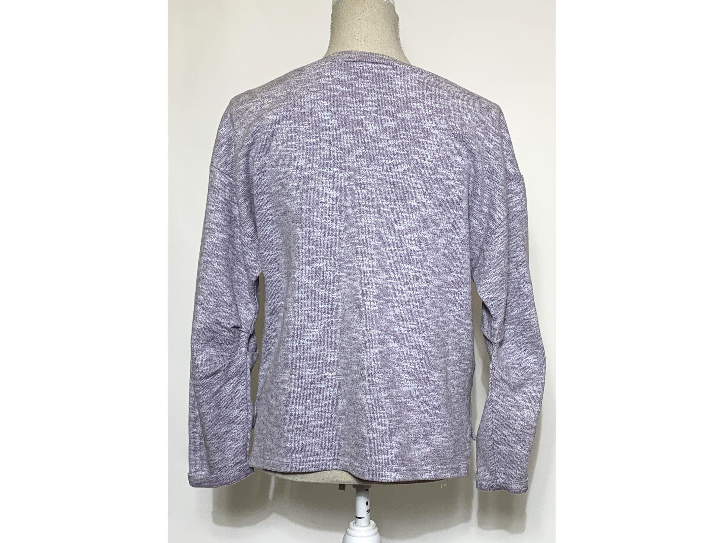 Gap pulóver (S)