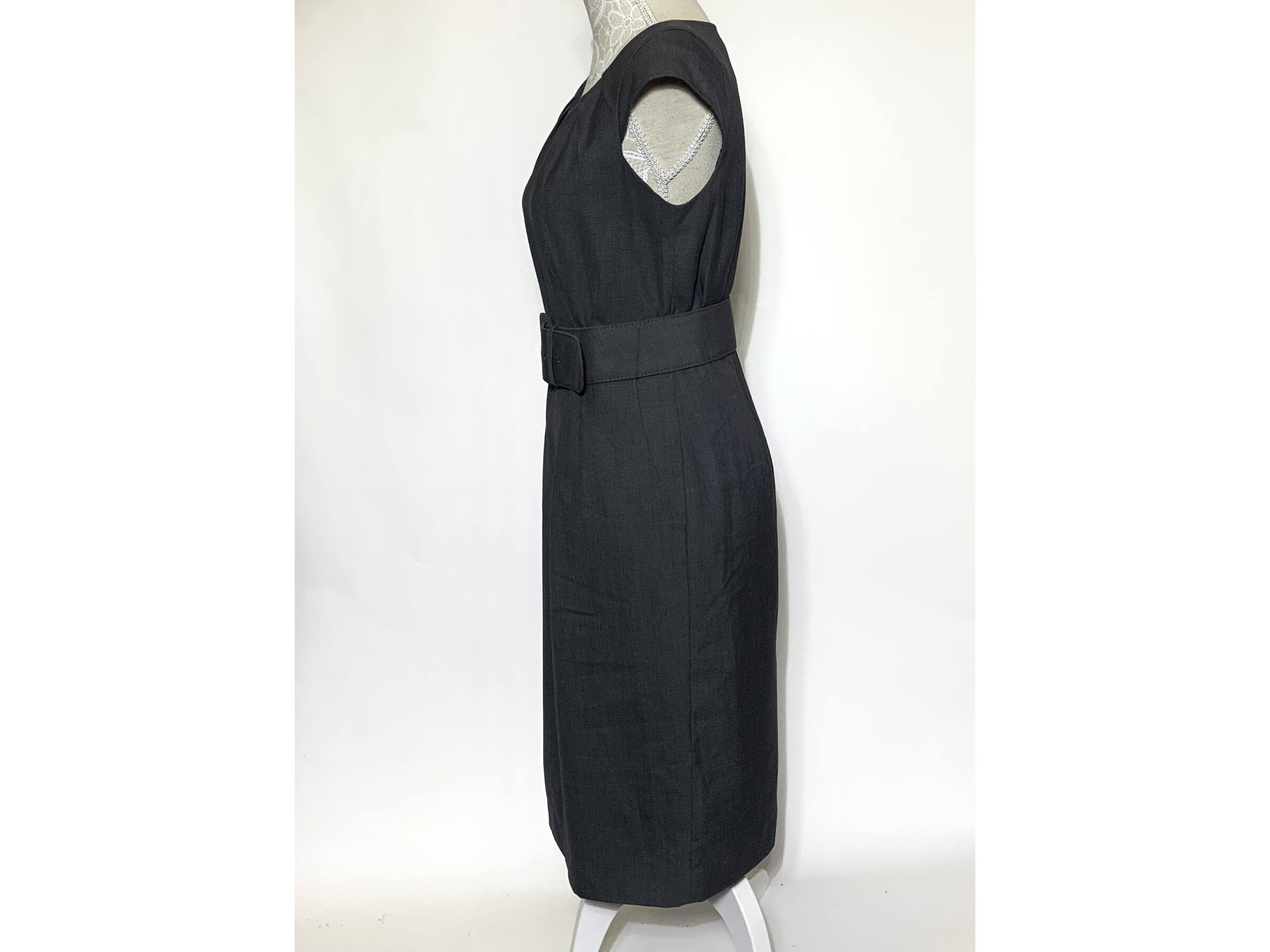 Calvin Klein ruha (XS)
