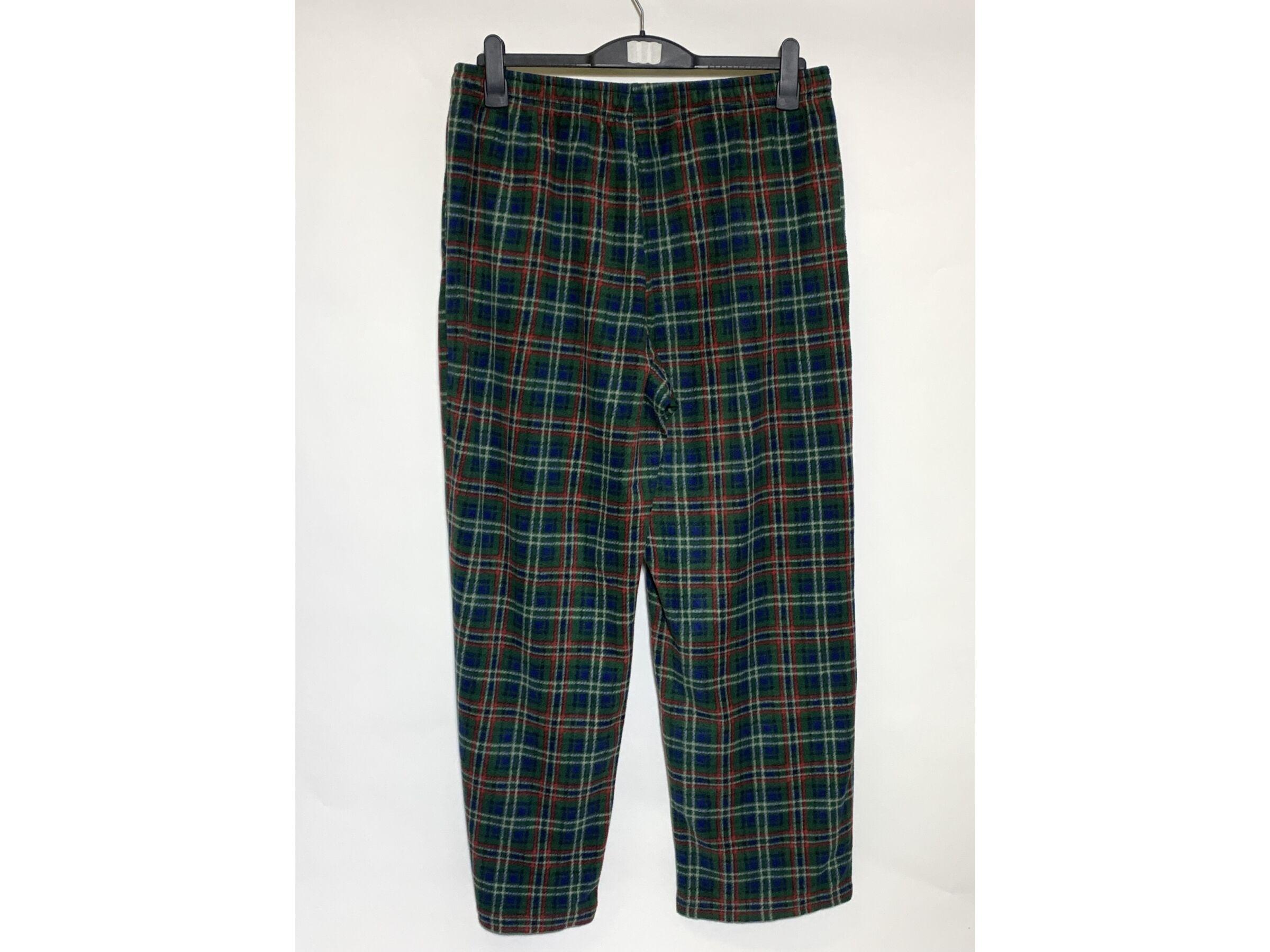 Tommy Hilfiger pizsamanadrág (L)