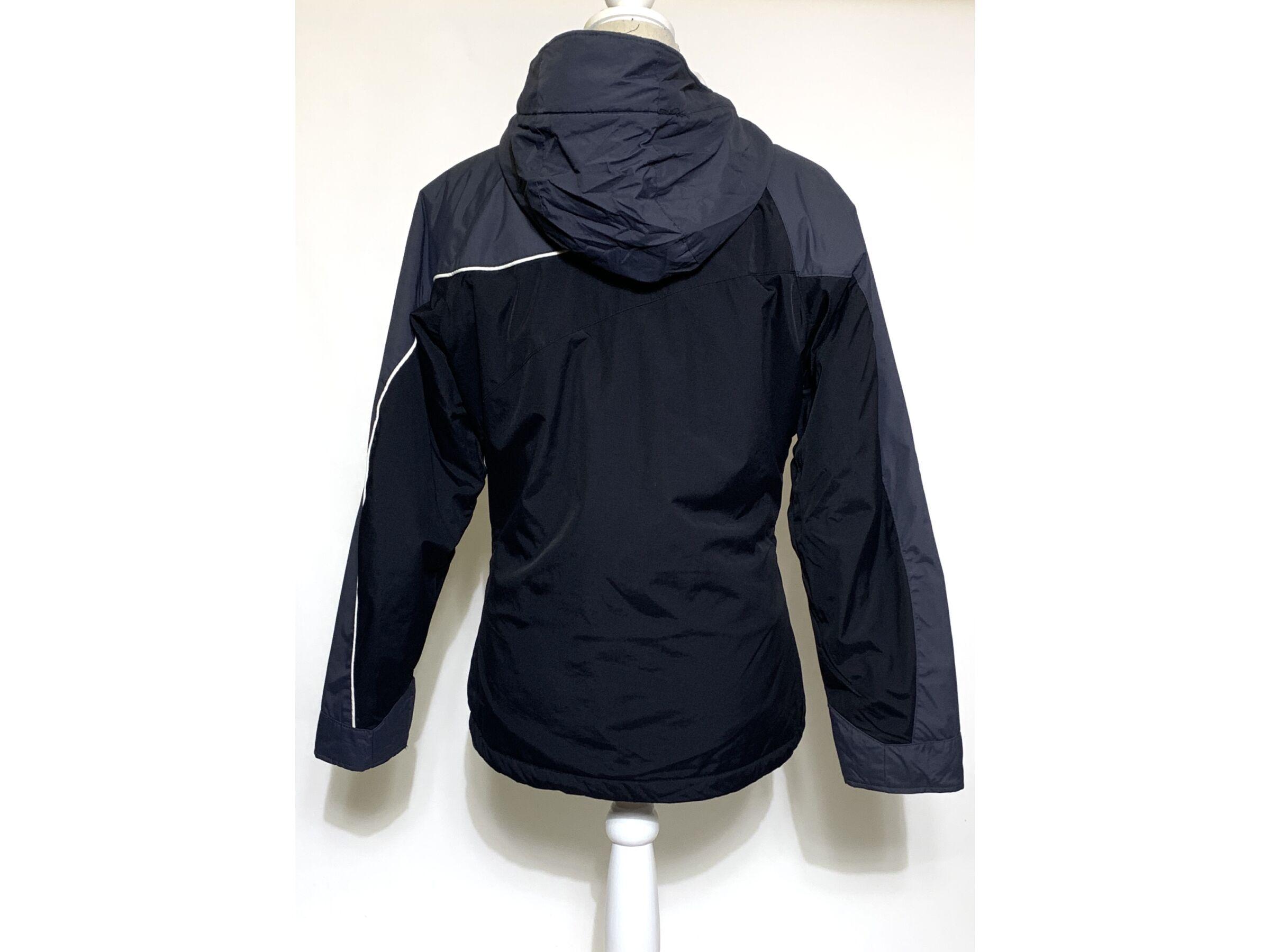 Columbia kabát (S)