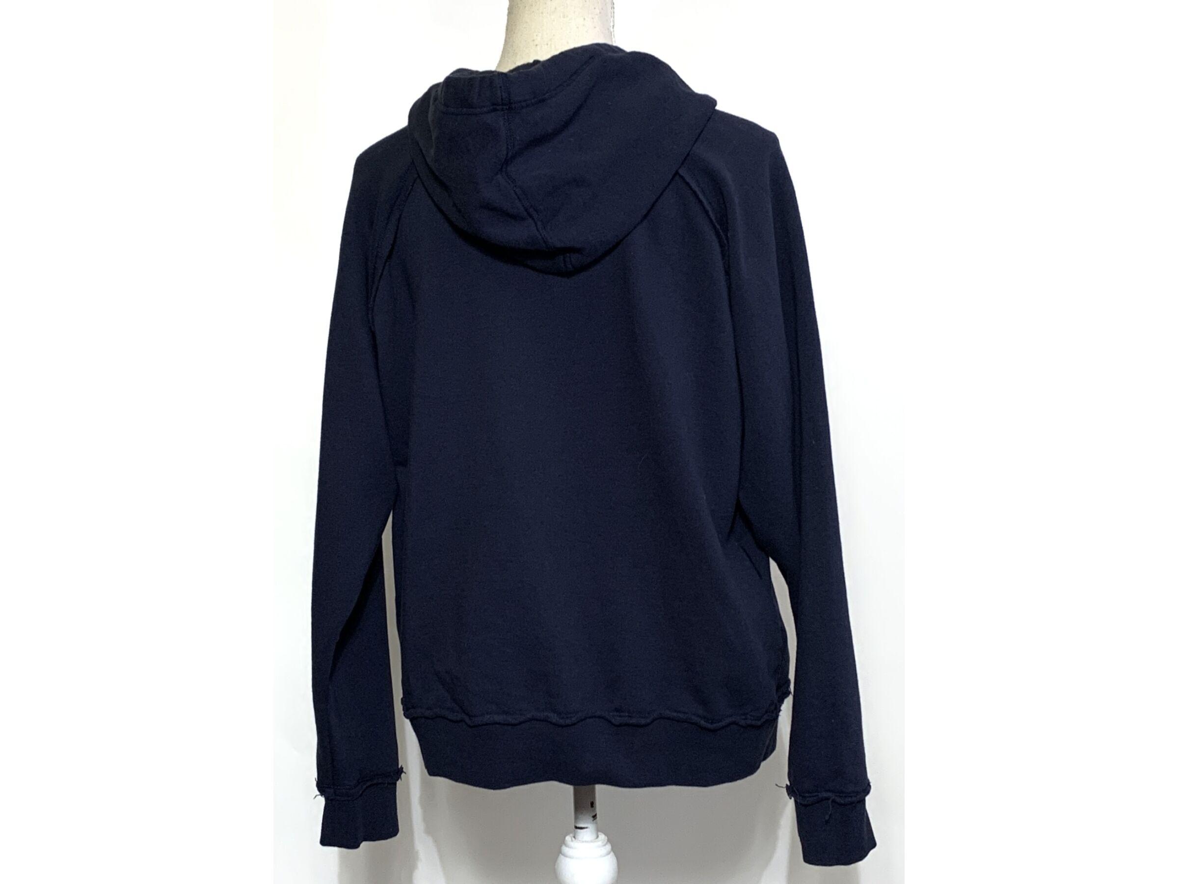 New Era pulóver (L)