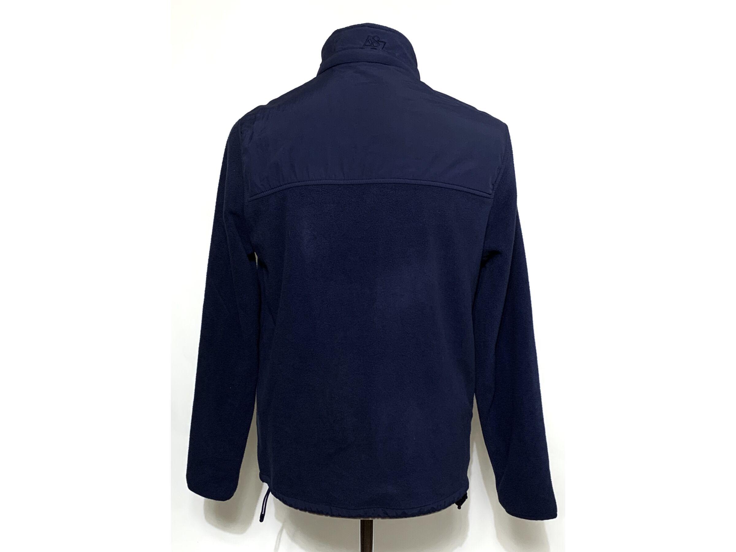 Aéropostale pulóver (S)