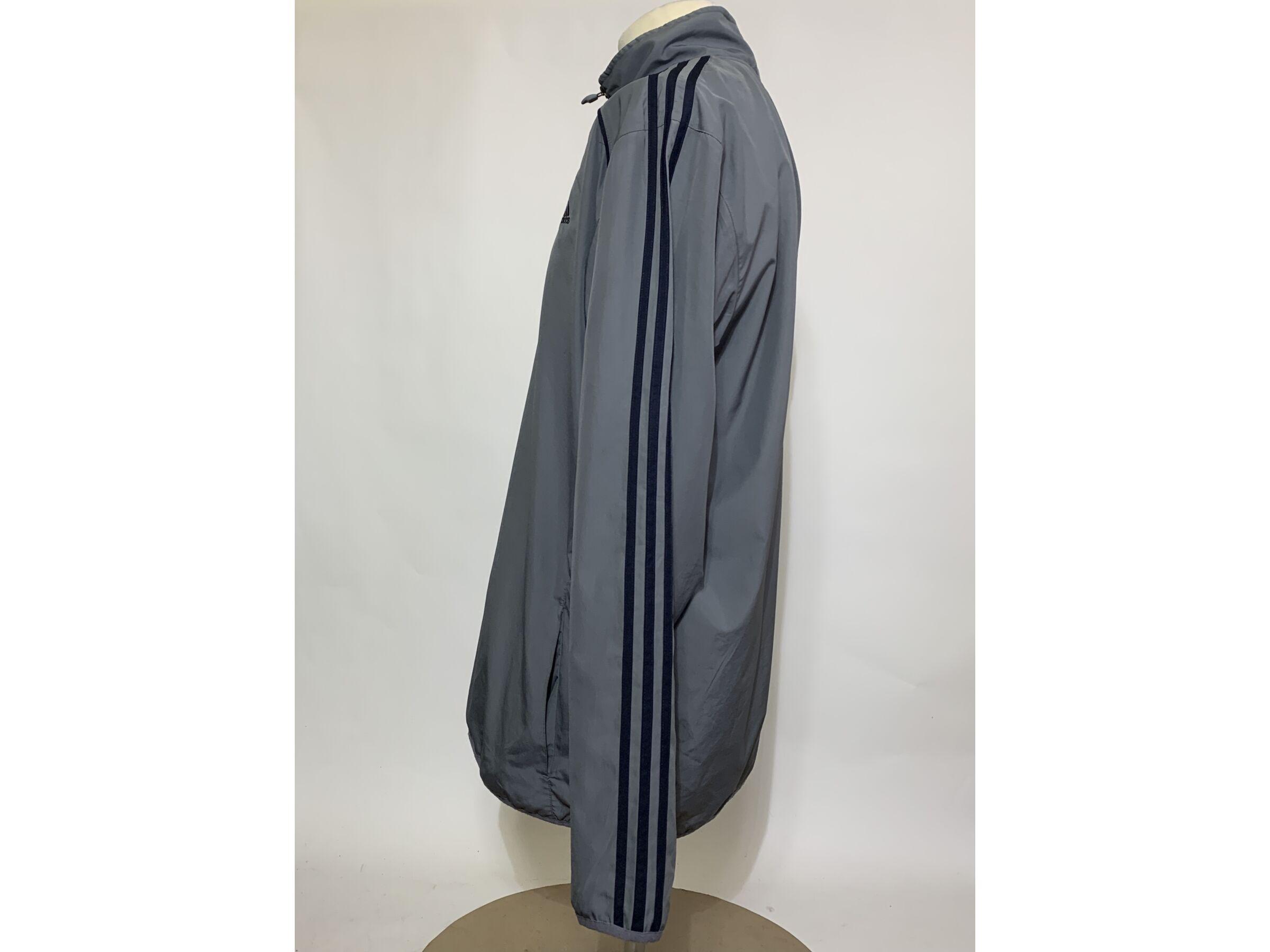 Adidas kabát (2XL)