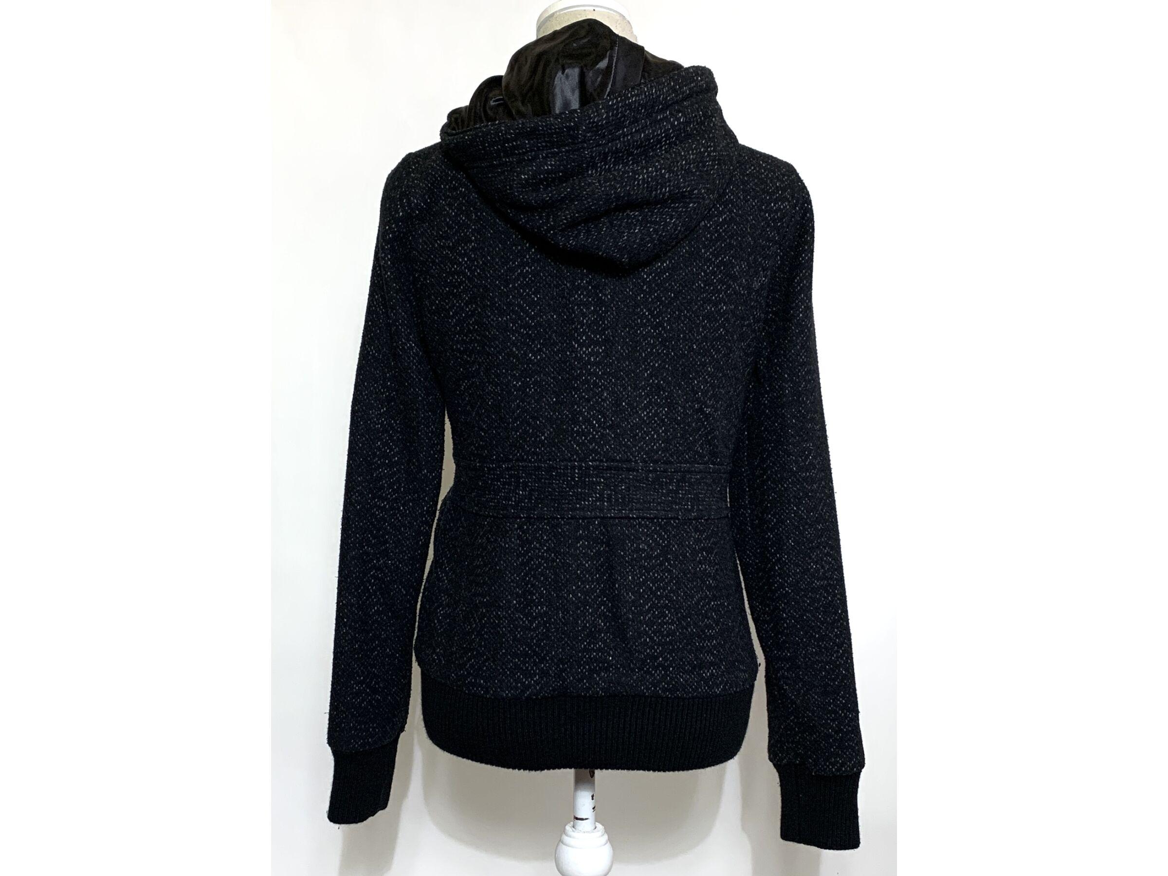Volcom kabát (XS)