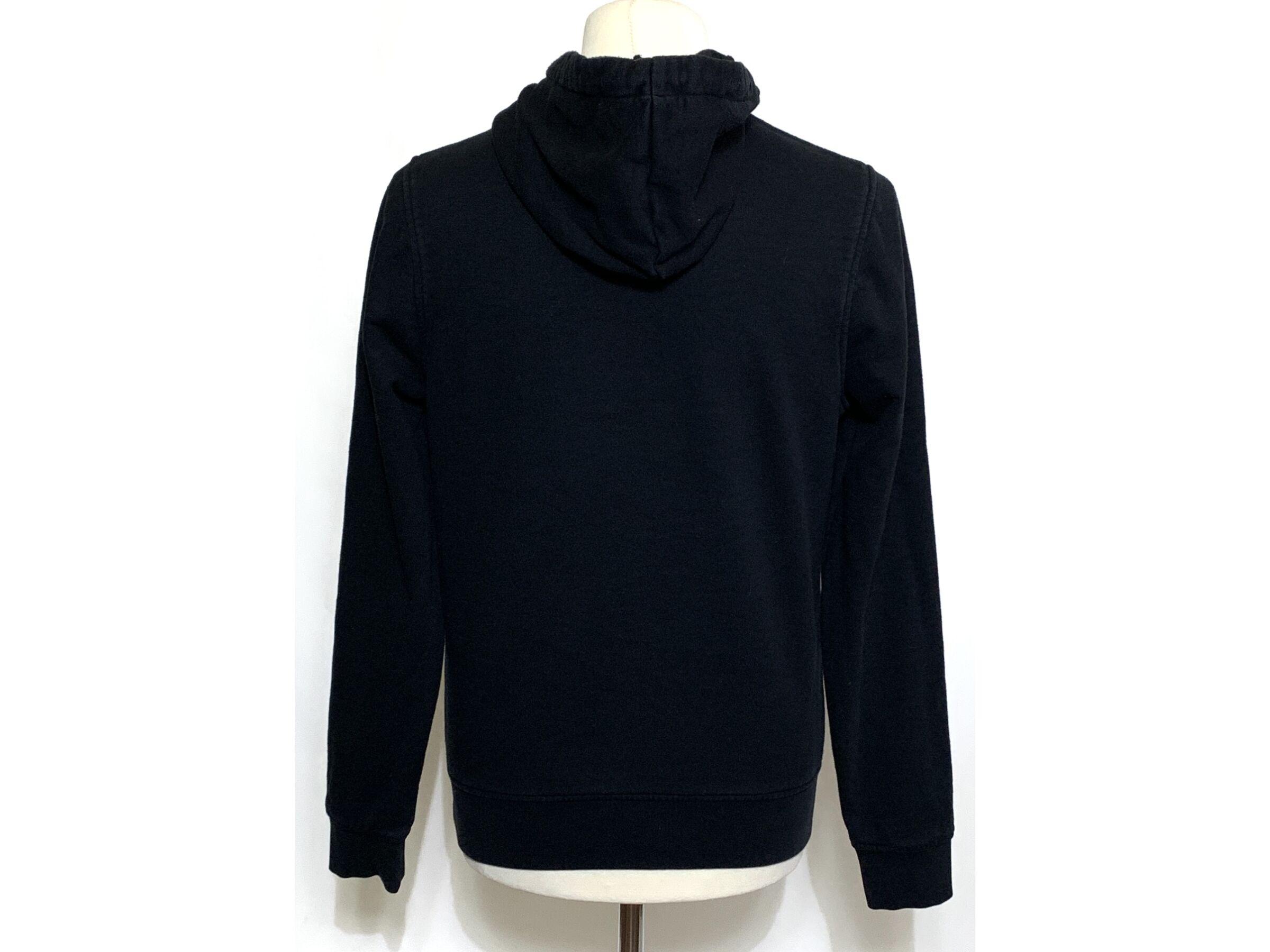 Lacoste pulóver (S)