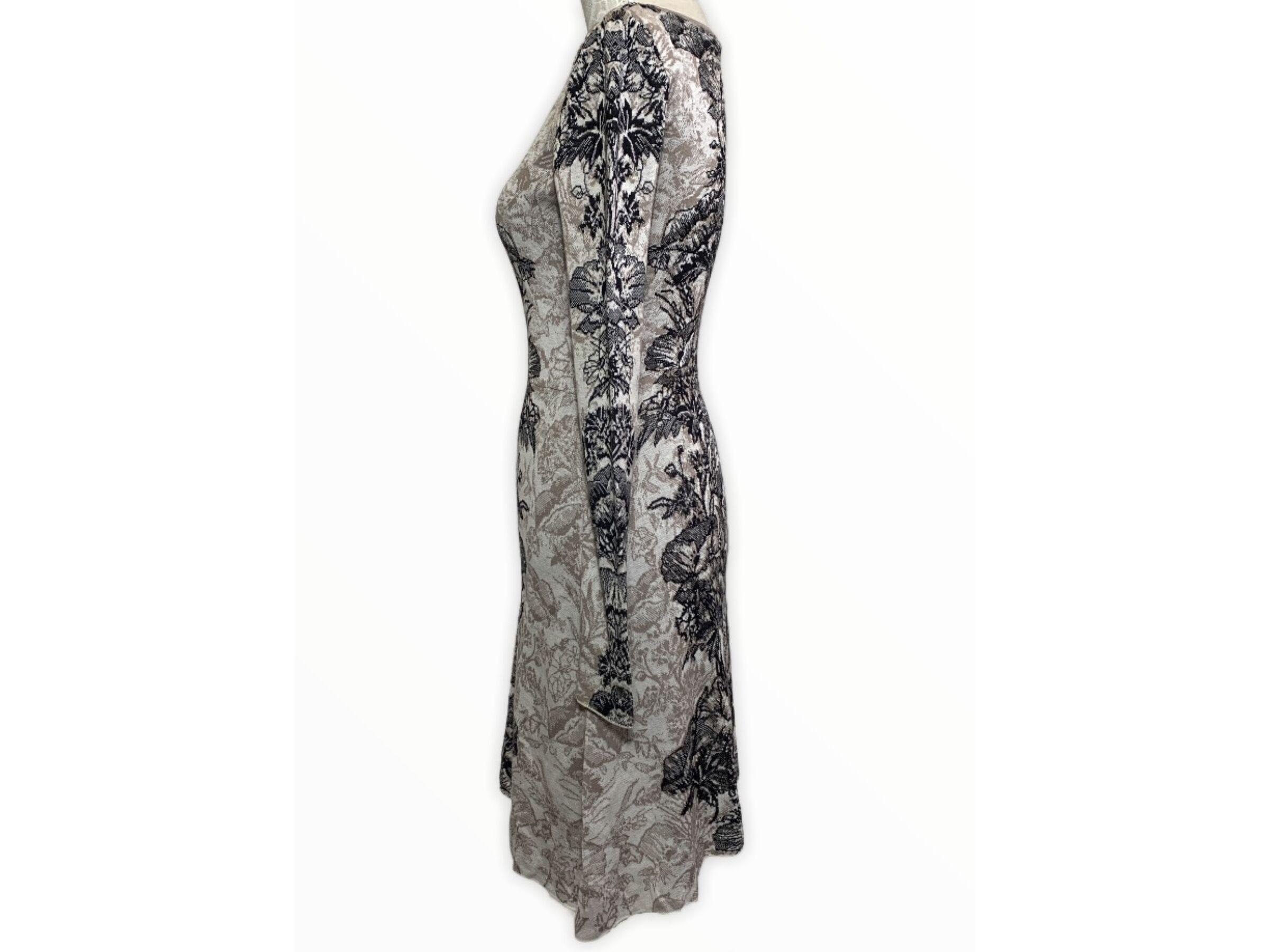 BCBG Maxazria ruha (XS)