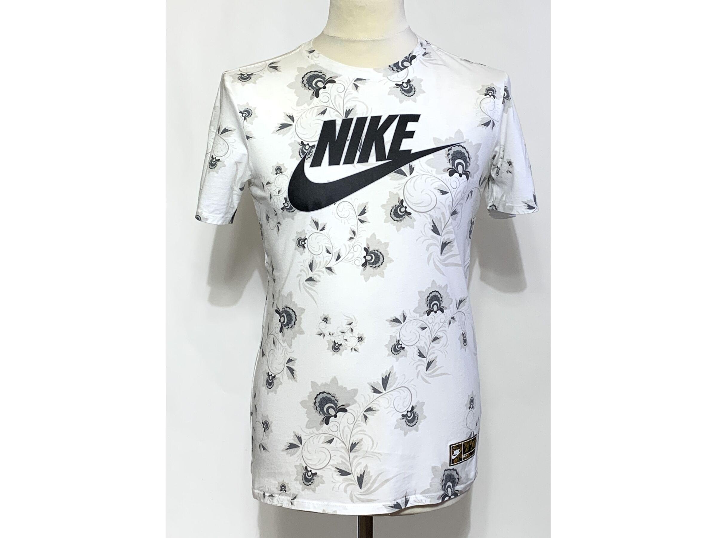 Nike póló (S)