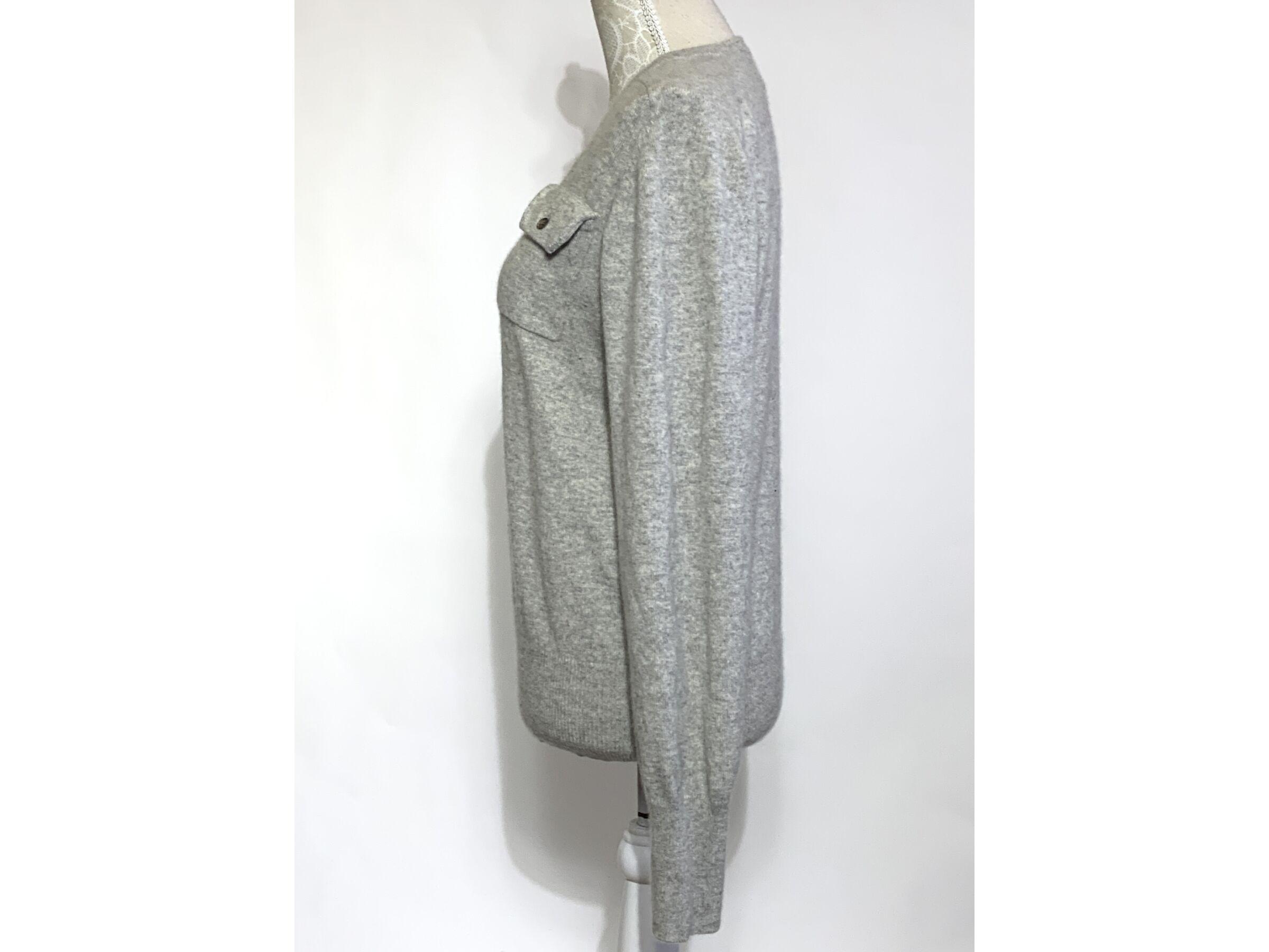 Gant pulóver (M)