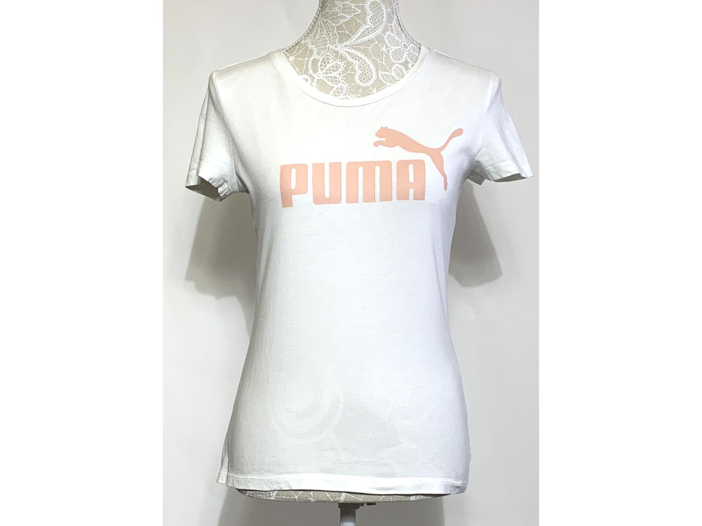 Puma póló (S)