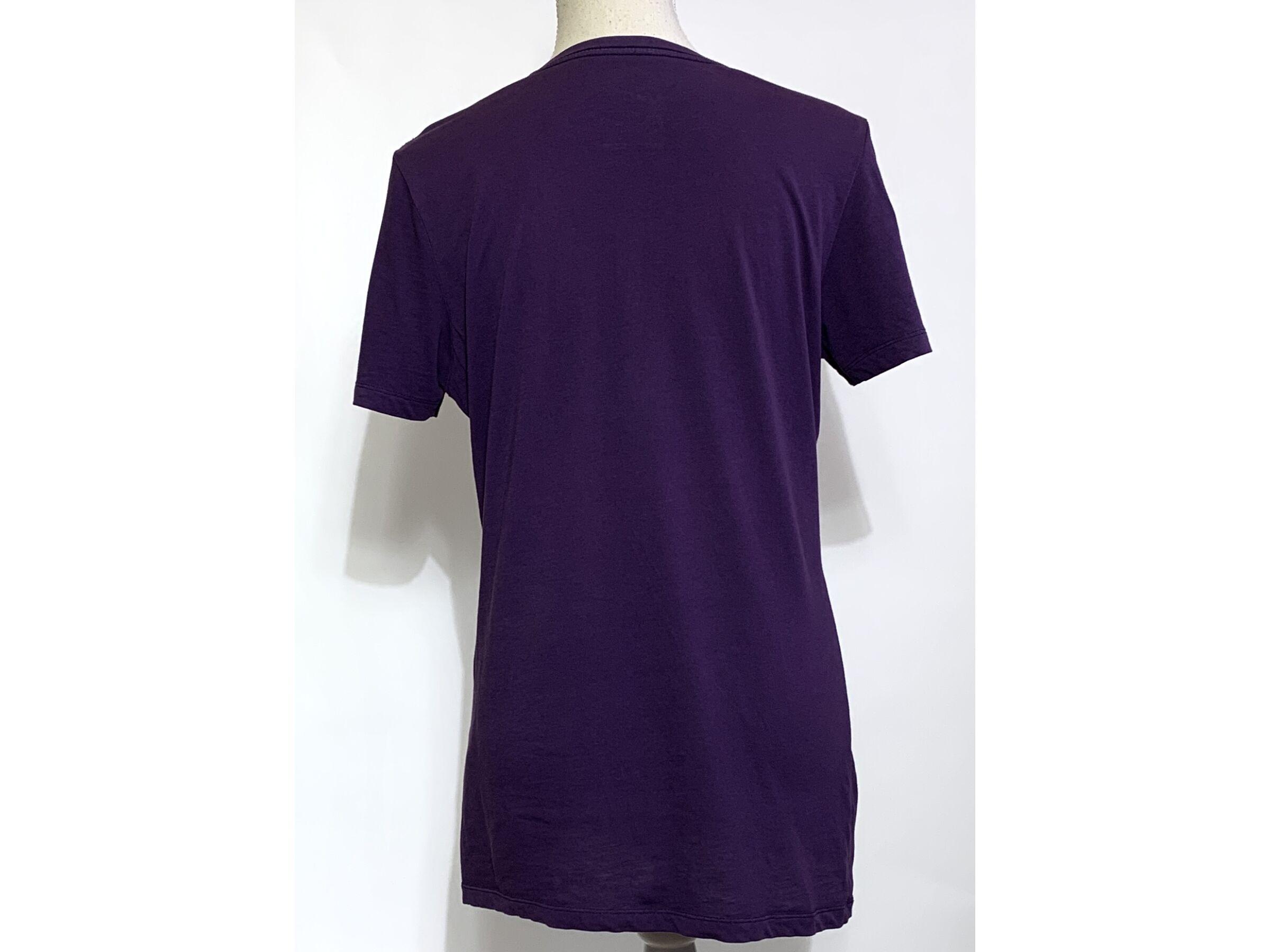 Nike póló (XL)