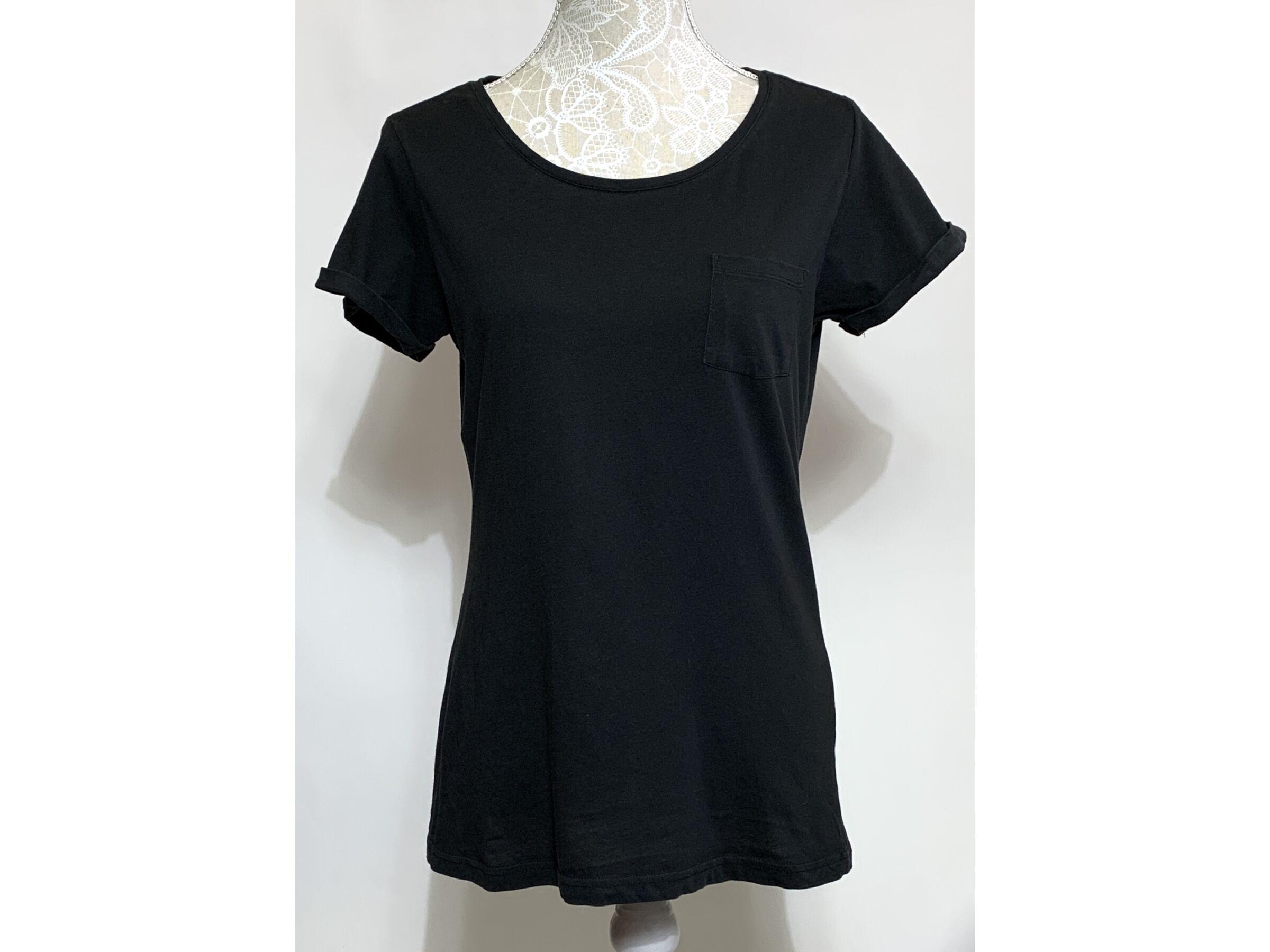 Adidas póló (S)