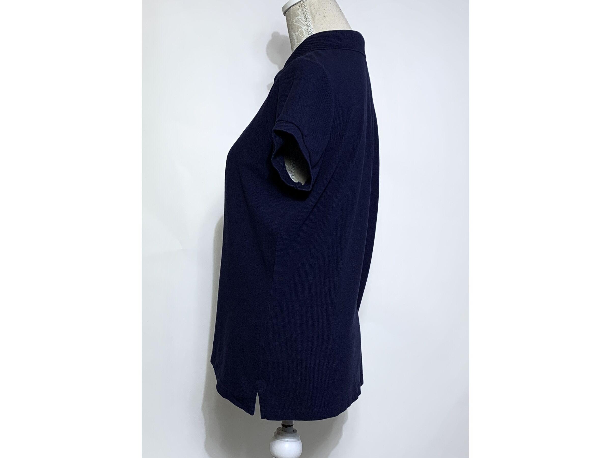 U.S.POLO ASSN. póló (XL)