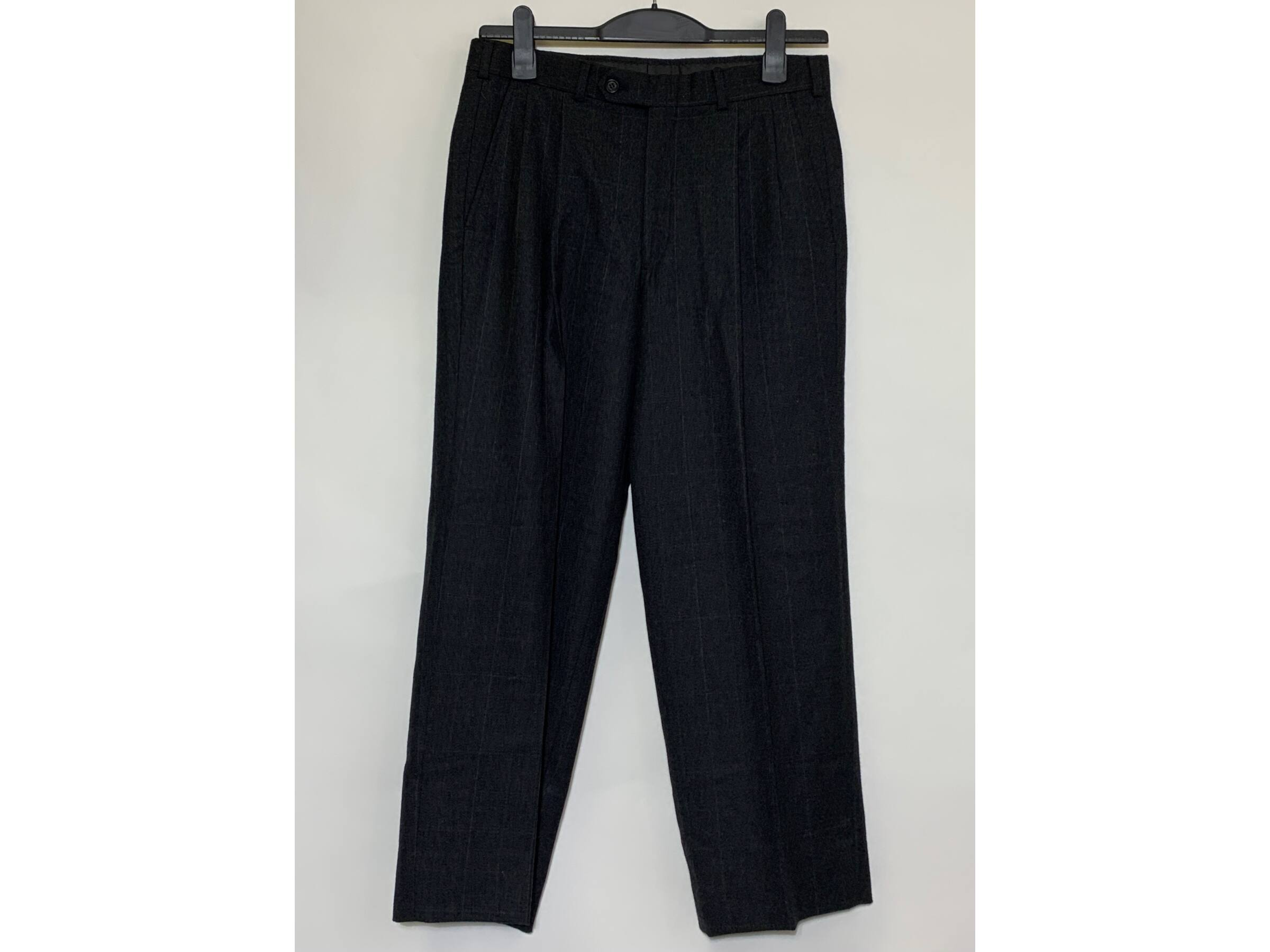 Vintage Burberrys nadrág (L)