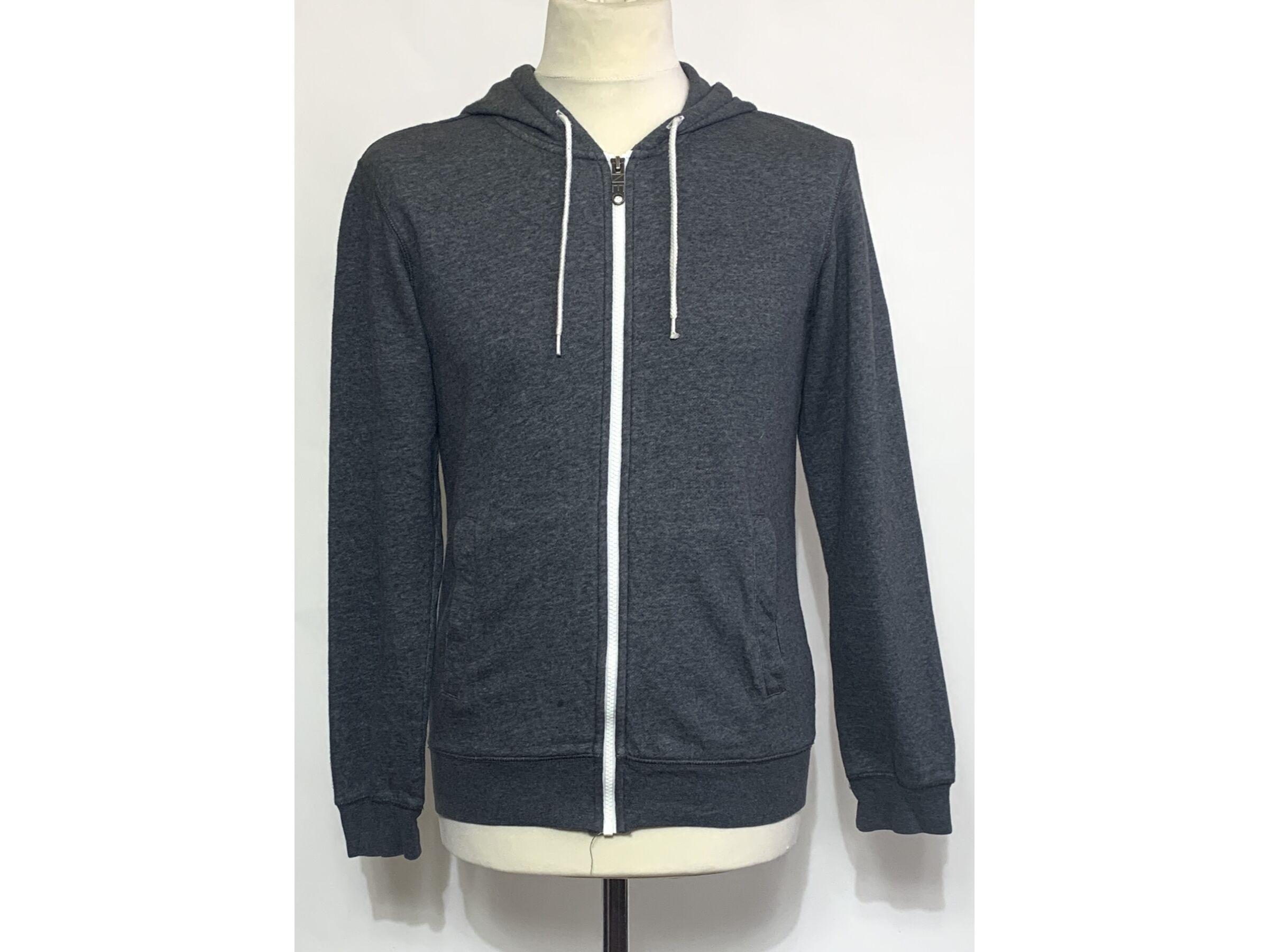 Adidas pulóver (S)