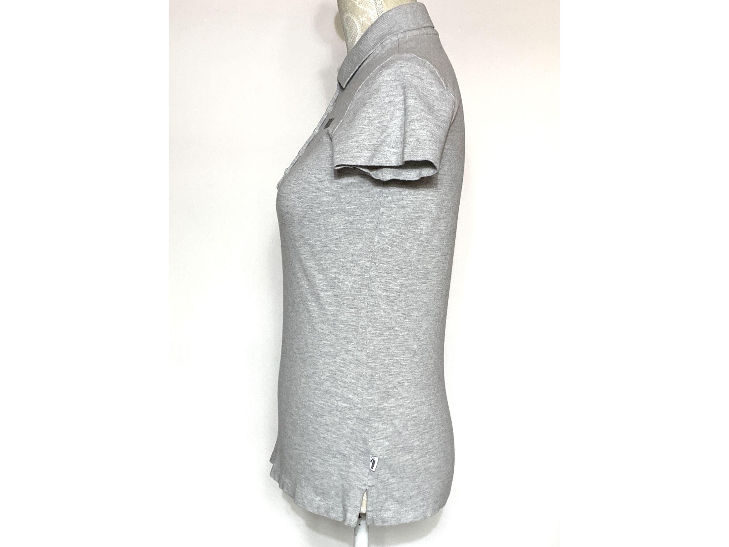Puma póló (XS)