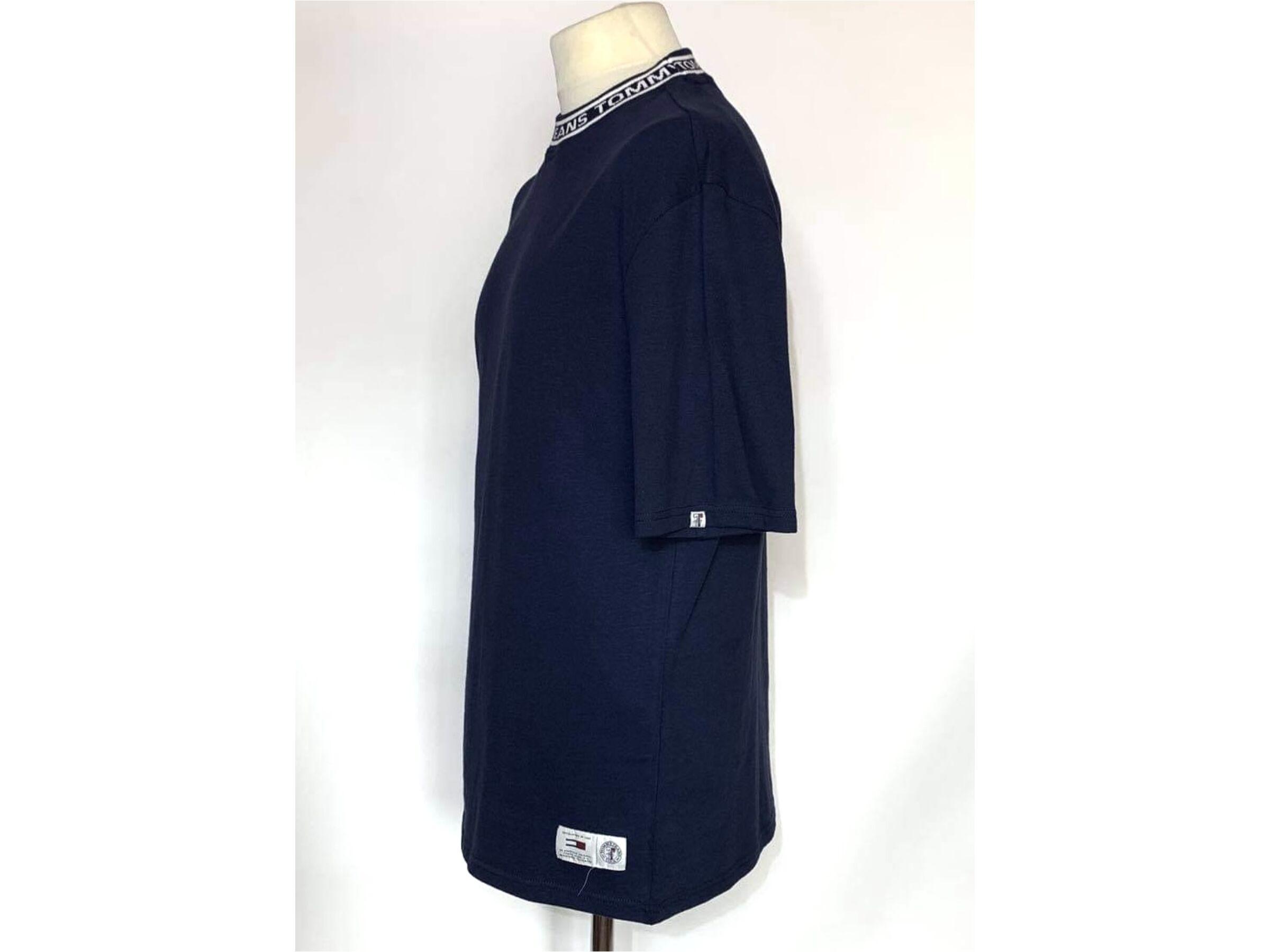Tommy Jeans póló (M)
