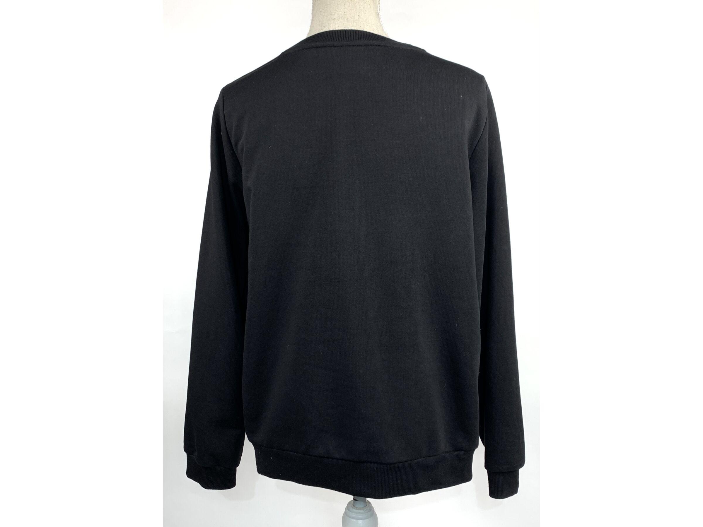 Vero Moda pulóver (XL)