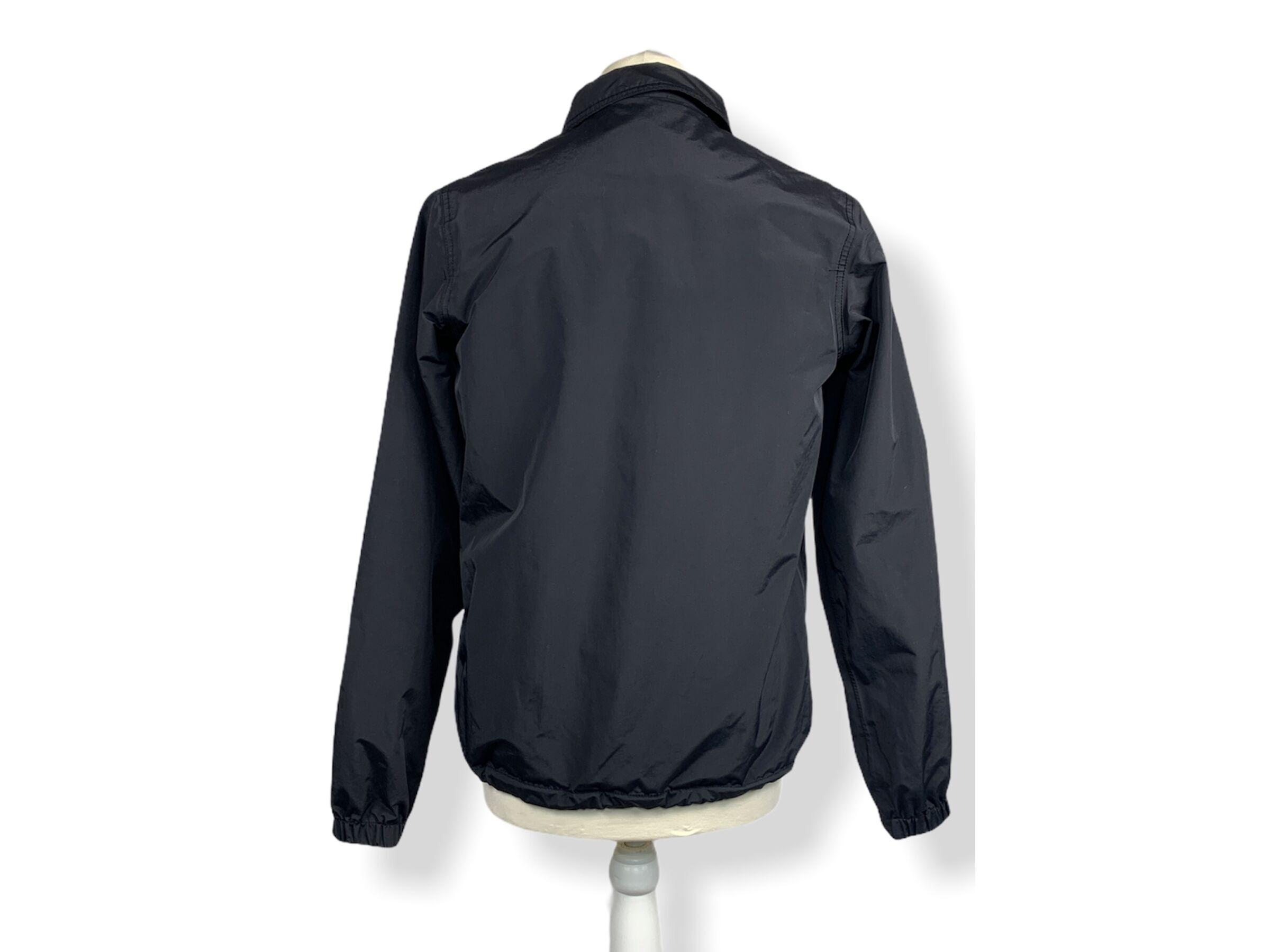 Dickies kabát (S)