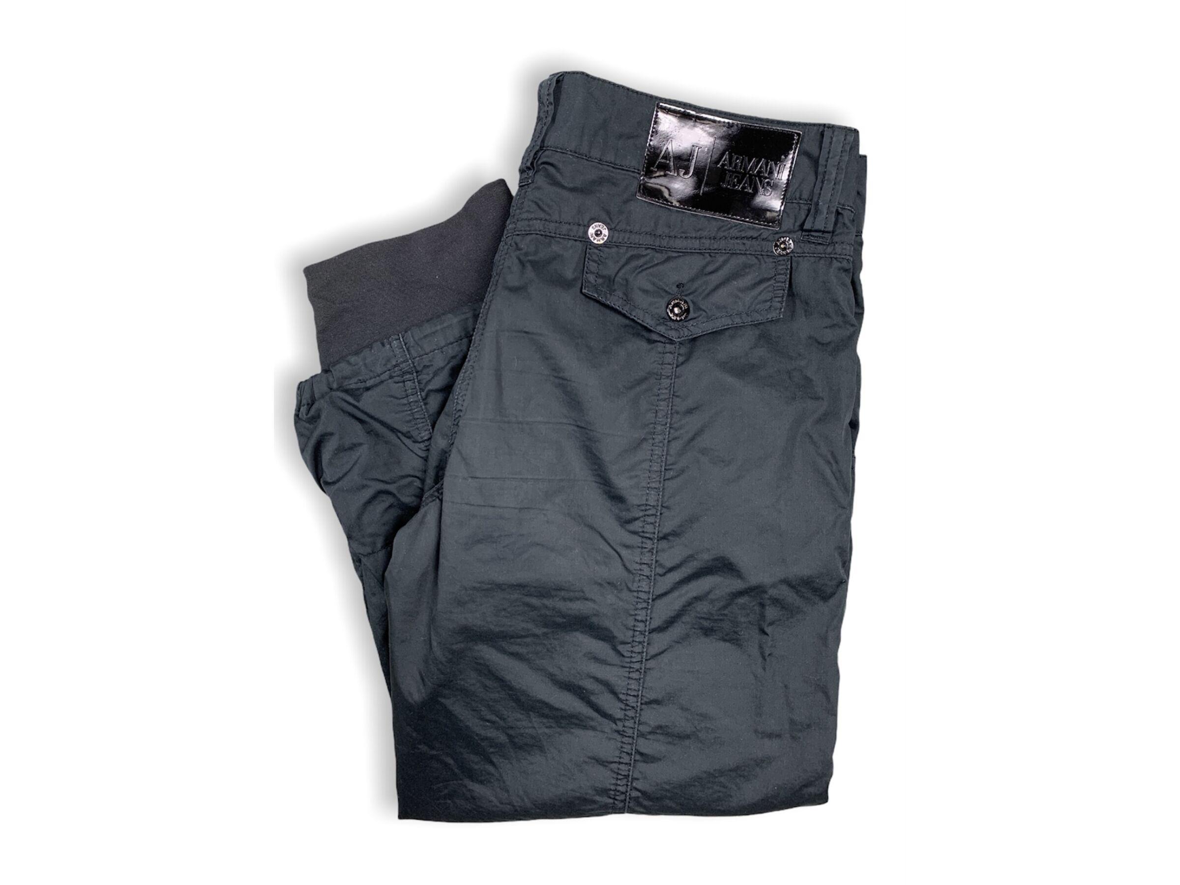 Armani Jeans nadrág (40)